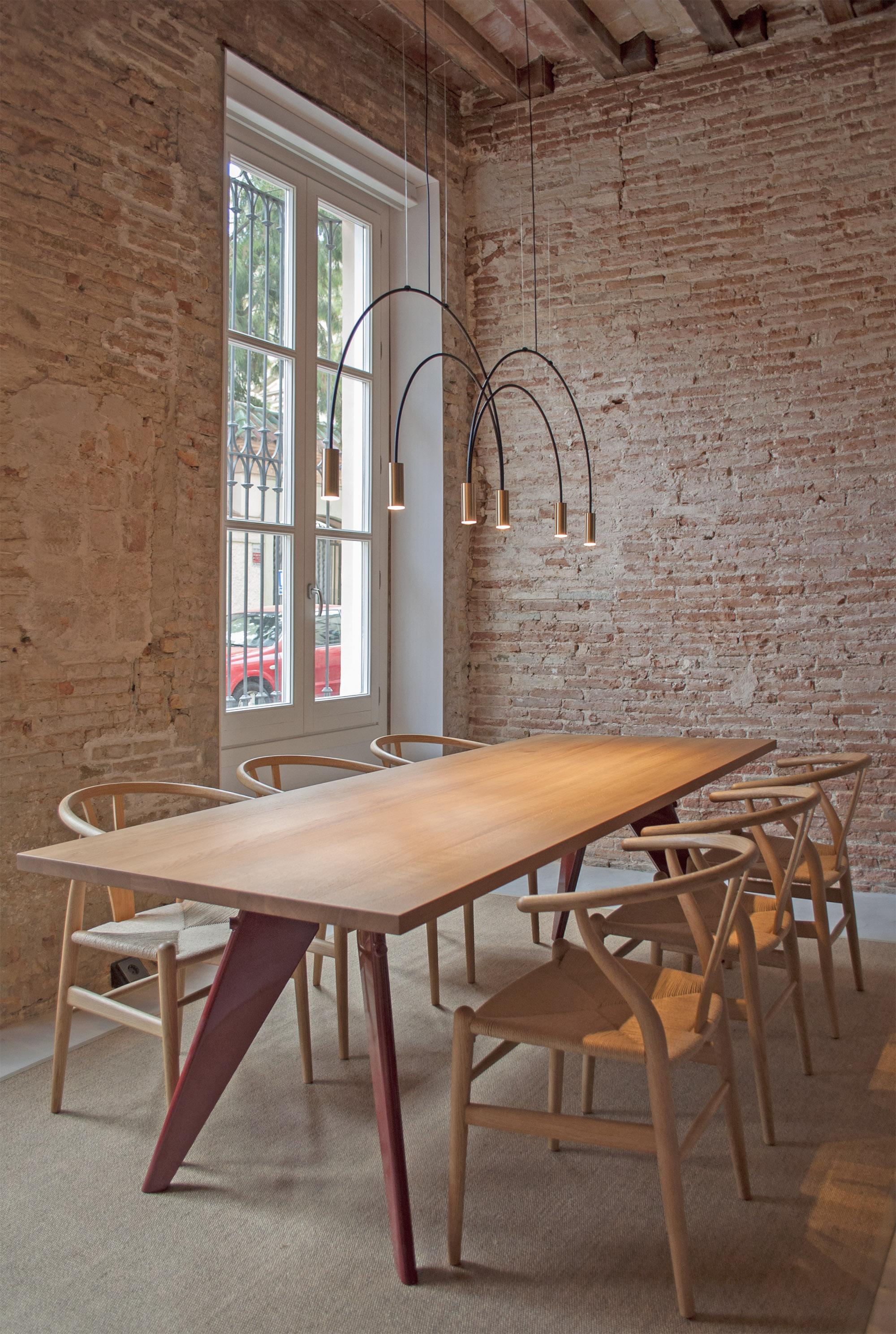 22-architect-barcelona-sitges-oficio