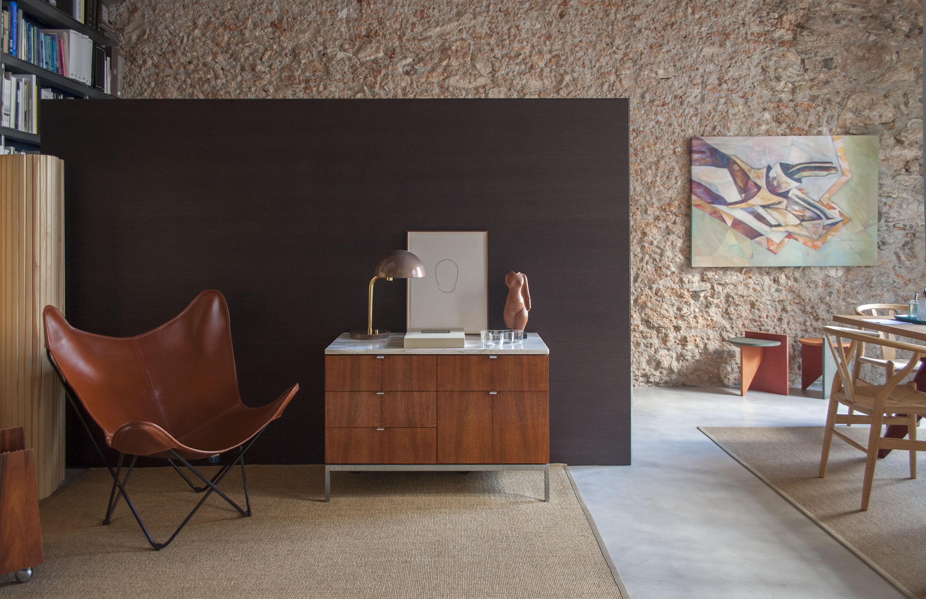 arquitectos-en-sitges-barcelona-rehabilitacion-nueva-construccion