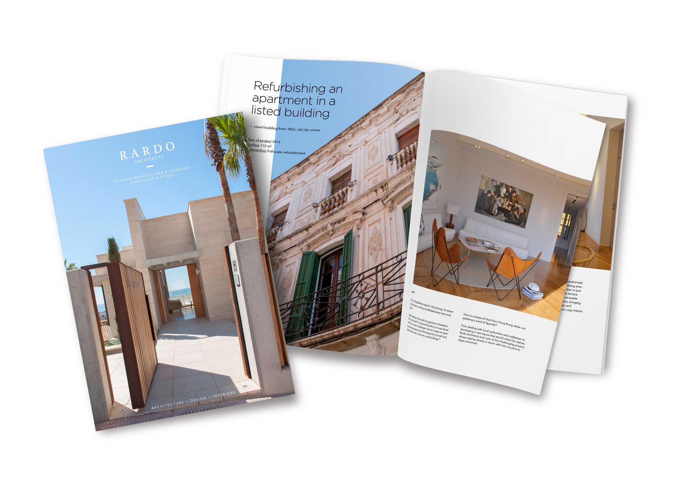 rardo-architects-refurbishments-architecture-in-sitges-and-barcelona-free-brochure-modern-design-ideas