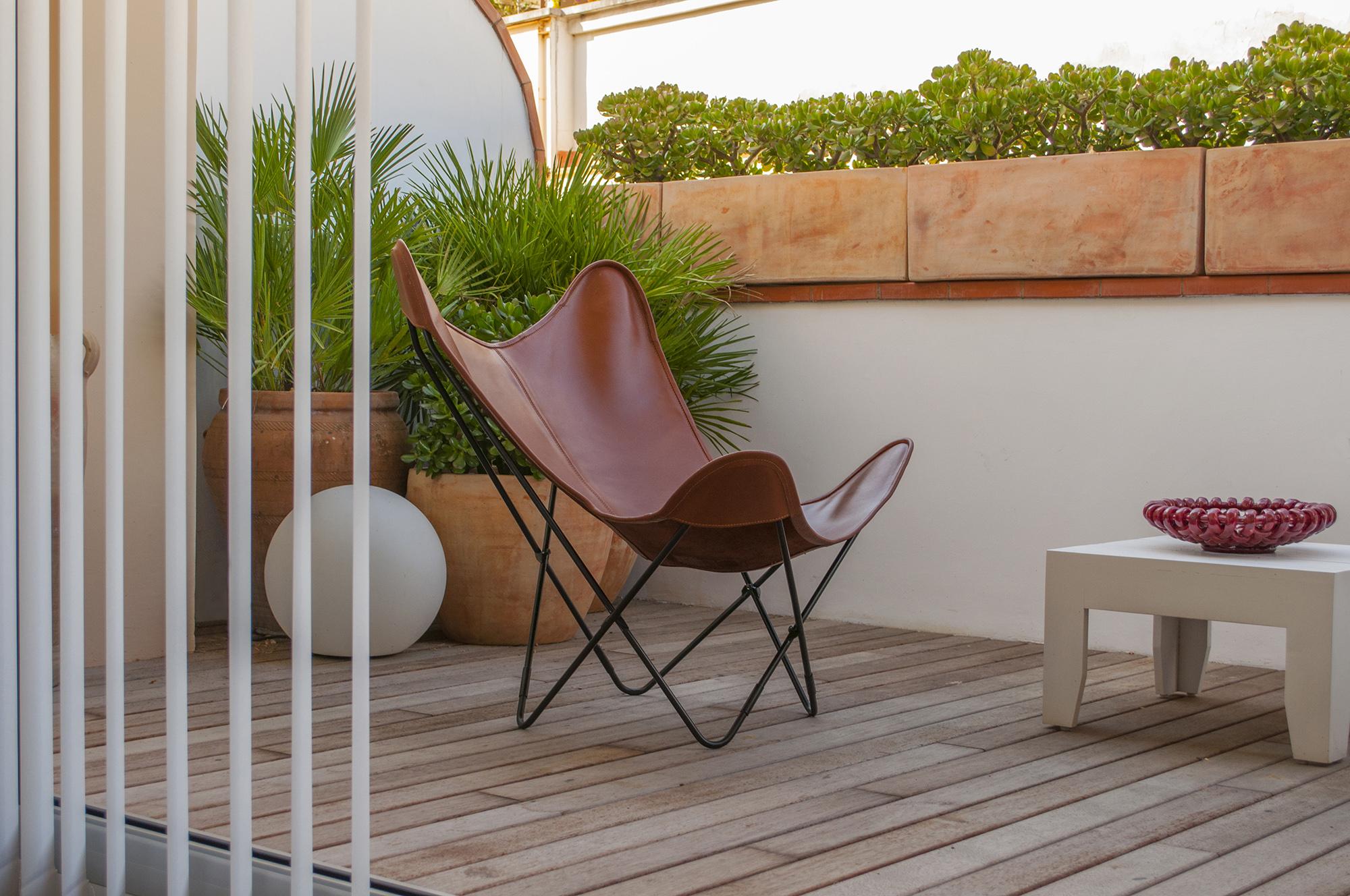 Barcelona Sitges Home Renovation