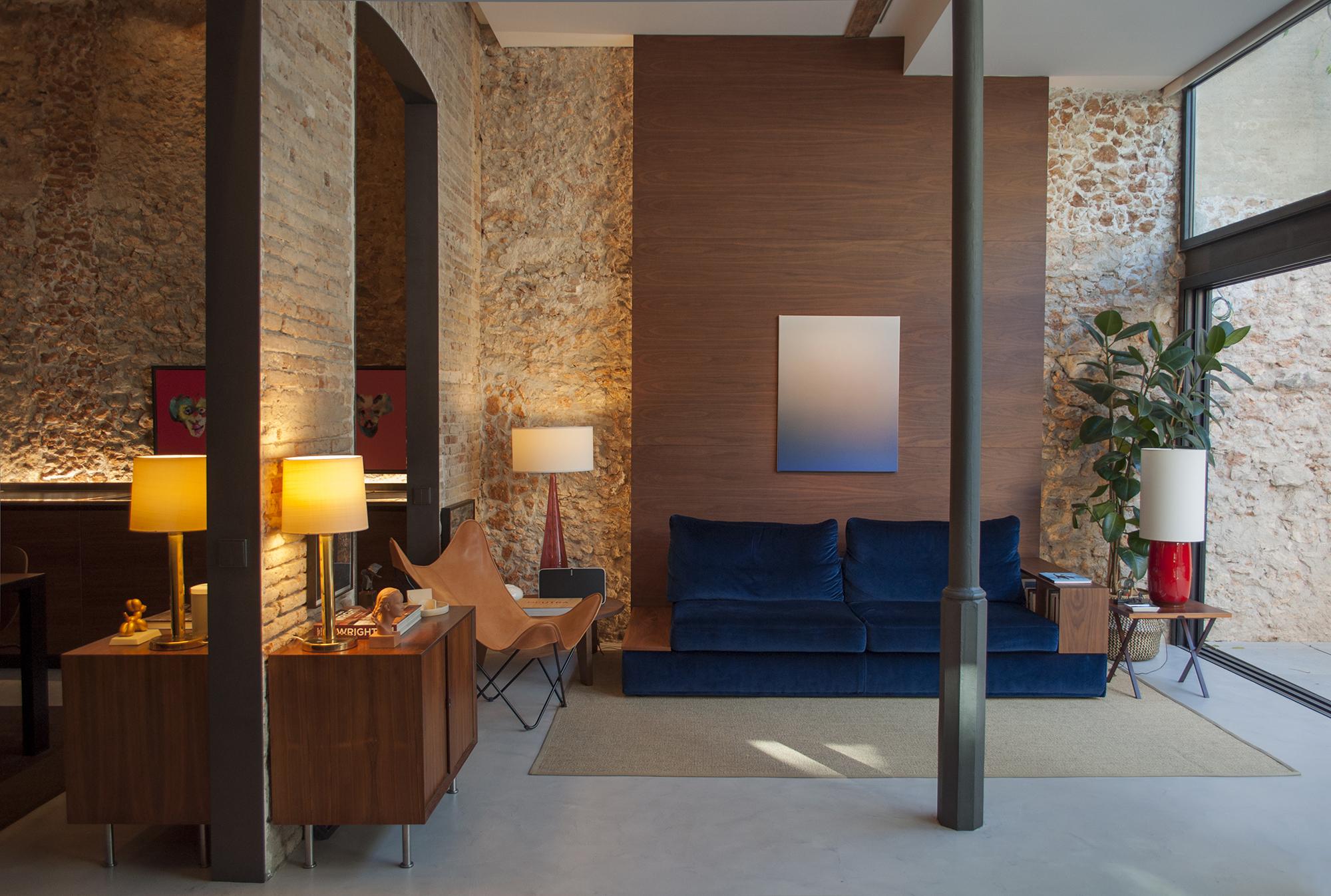 3-arquitectos-en-sitges-y-barcelona-salon-pieter-vermeersch