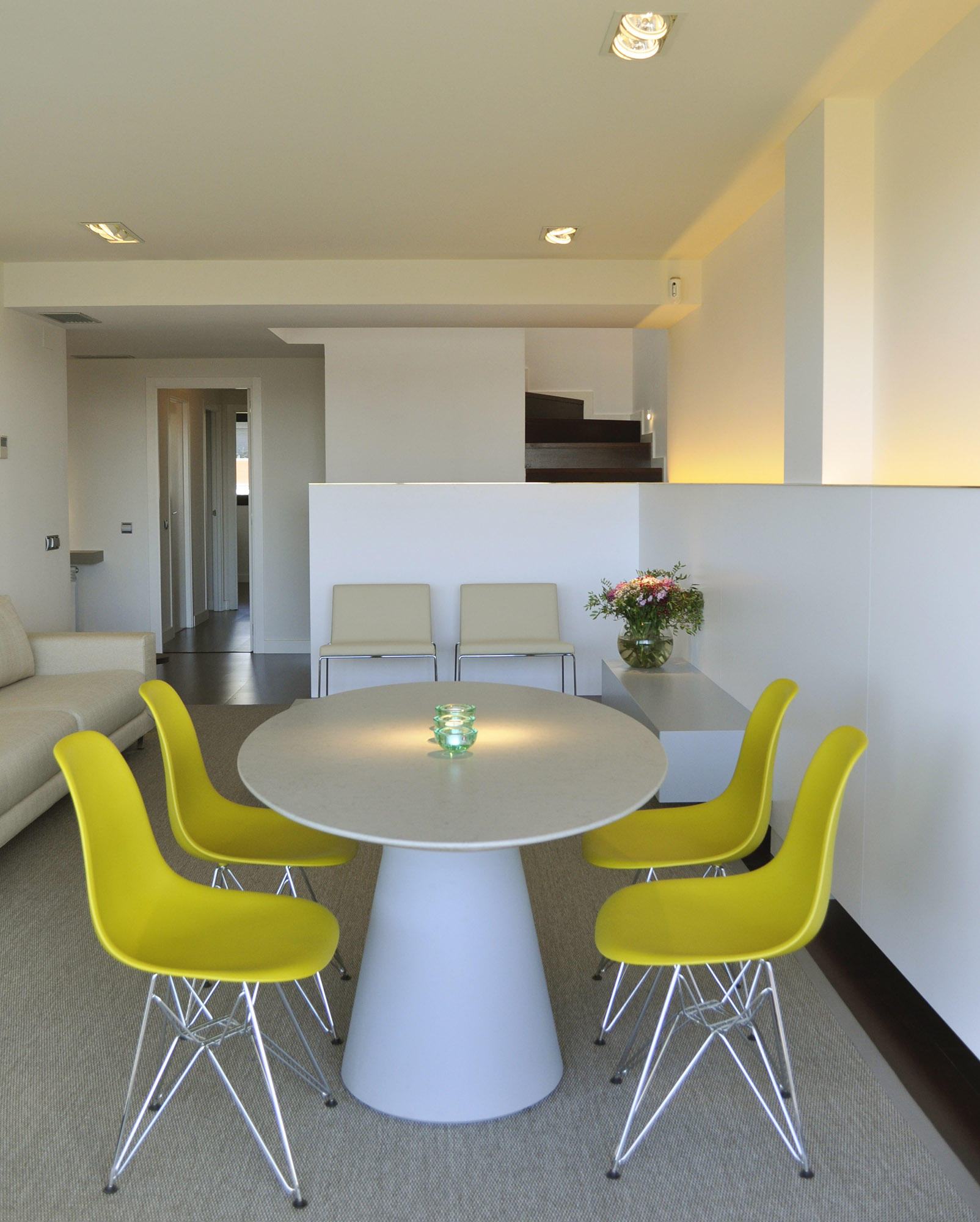 Diseo de interiores barcelona awesome no with diseo de - Diseno interiores barcelona ...