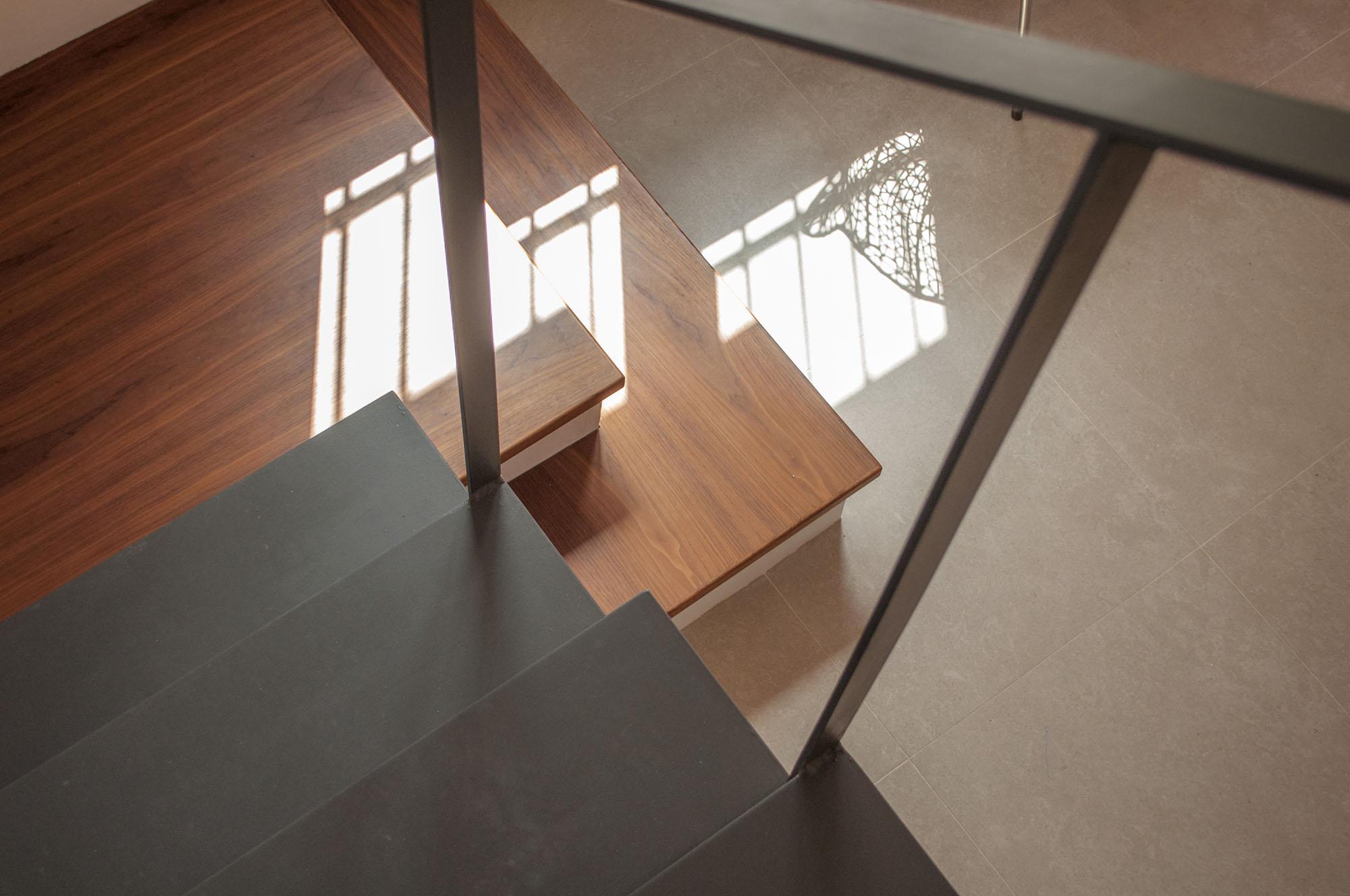 Arquitectura e dise o interior en barcelona y sitges - Diseno interiores barcelona ...
