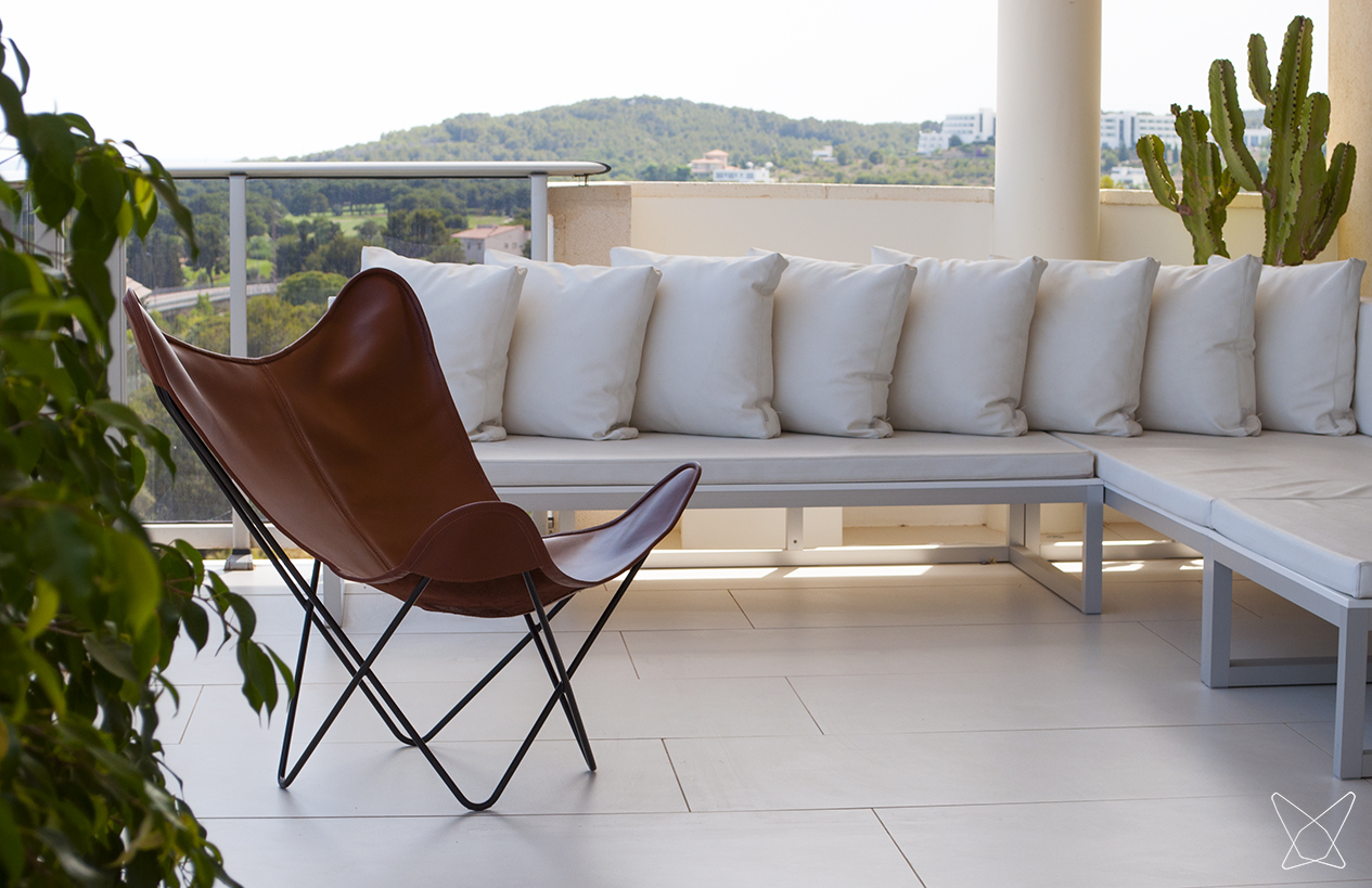 3-interior-designer-barcelona-sitges-home-refurbishment-terrace