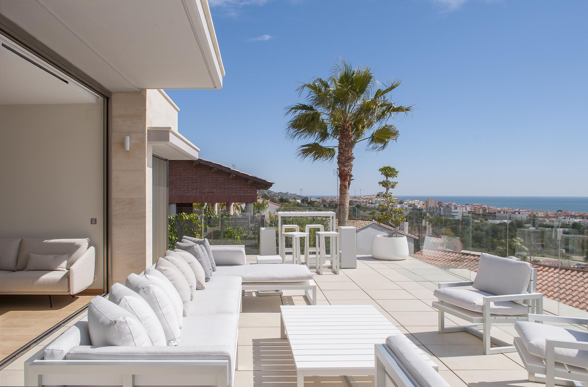 10-rardo-architects-casas-en-sitges-vista-al-mar-terraza