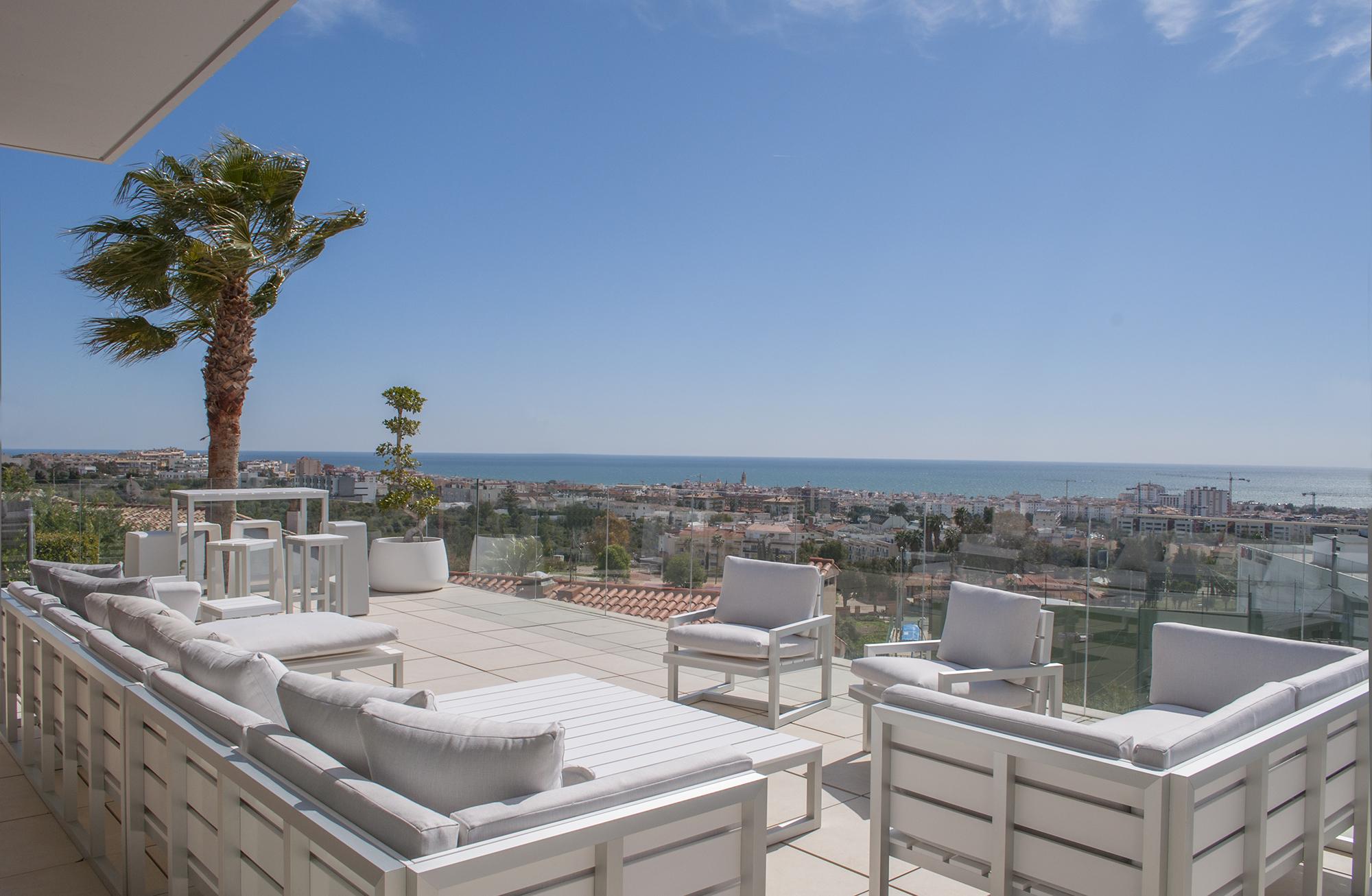 11-rardo-architects-casas-en-sitges-vista-al-mar-terraza