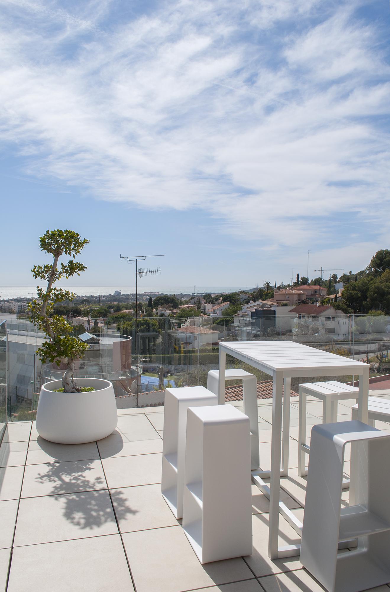 12-a-rardo-architects-casas-en-sitges-vista-al-mar-terraza
