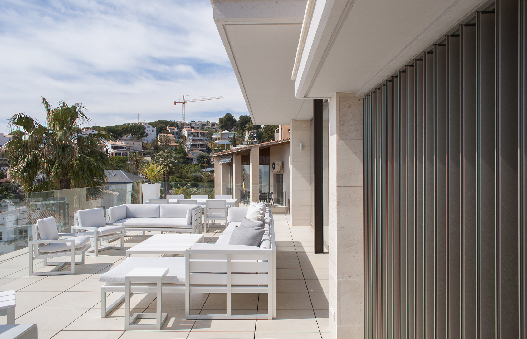 14-rardo-architects-houses-in-sitges-volume-terrace