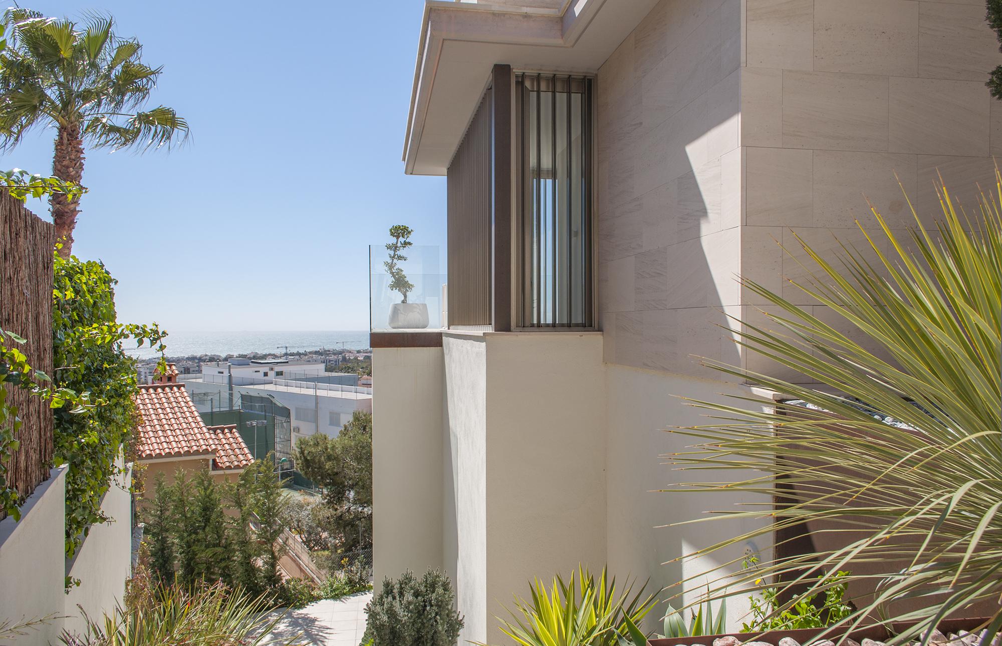 15-rardo-architects-casas-en-sitges-lamas-volumen-terraza-vista-al-mar
