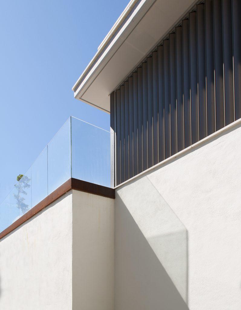 16-a-rardo-architects-casas-en-sitges-lamas-volumen-terraza