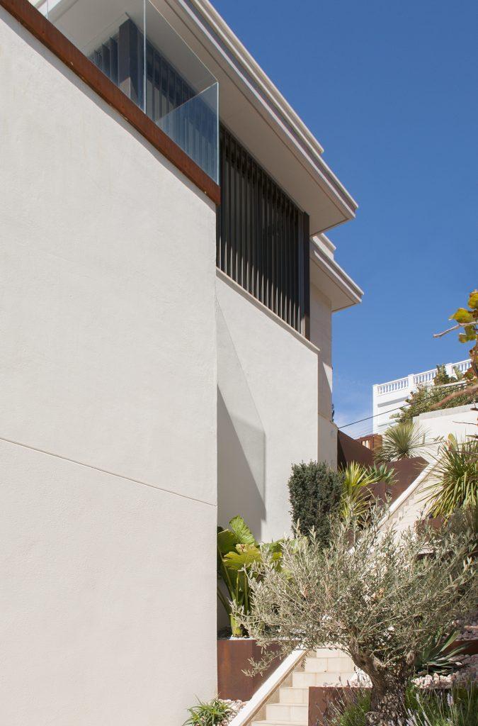 16-b-rardo-architects-casas-en-sitges-lamas-volumen-terraza-jardin