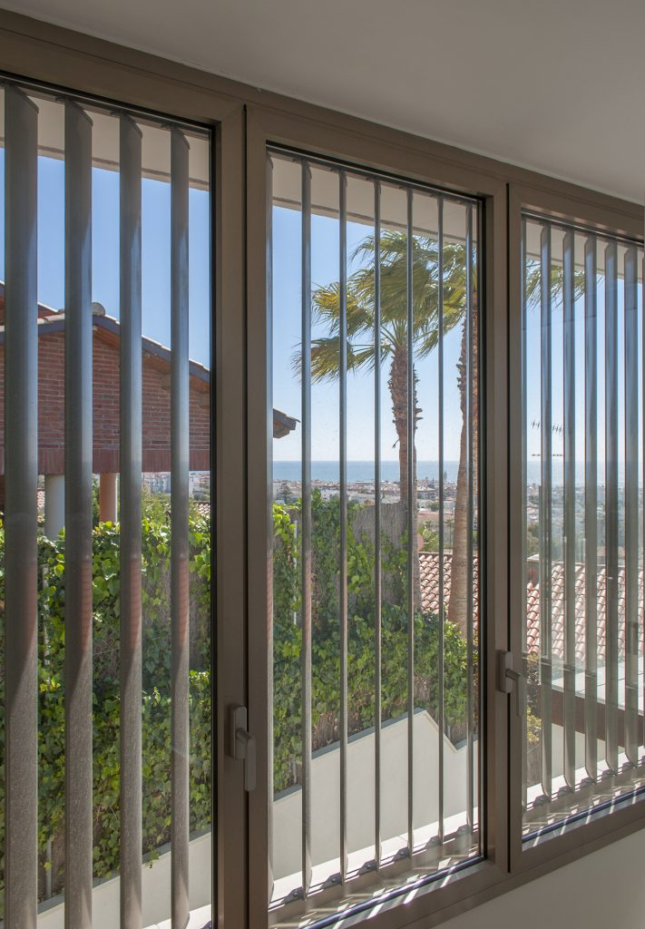 17-a-rardo-architects-casas-en-sitges-lamas-volumen-ventana-vistas-al-mar