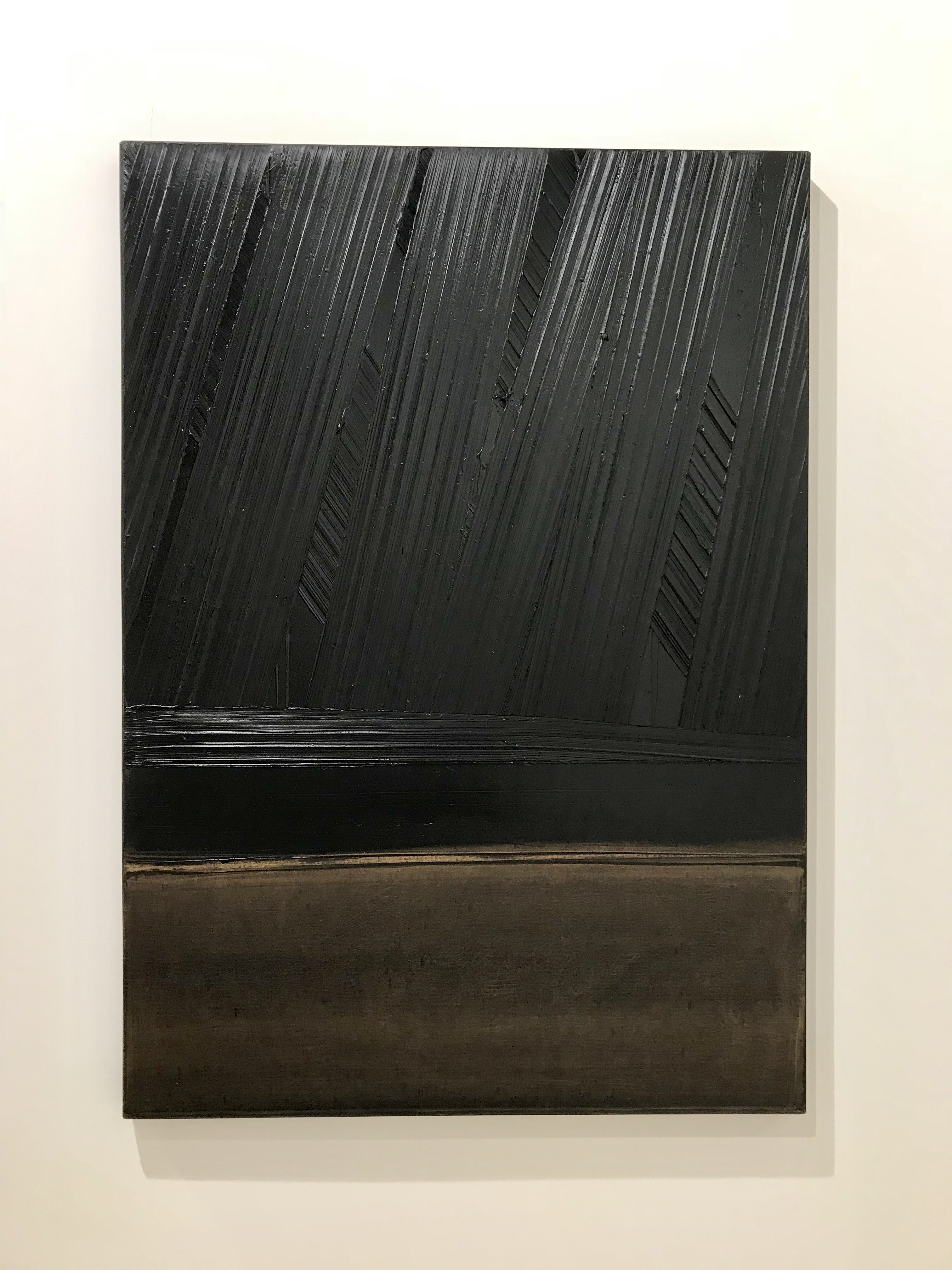 pierre-soulages-art-basel-2018-rardo-architects