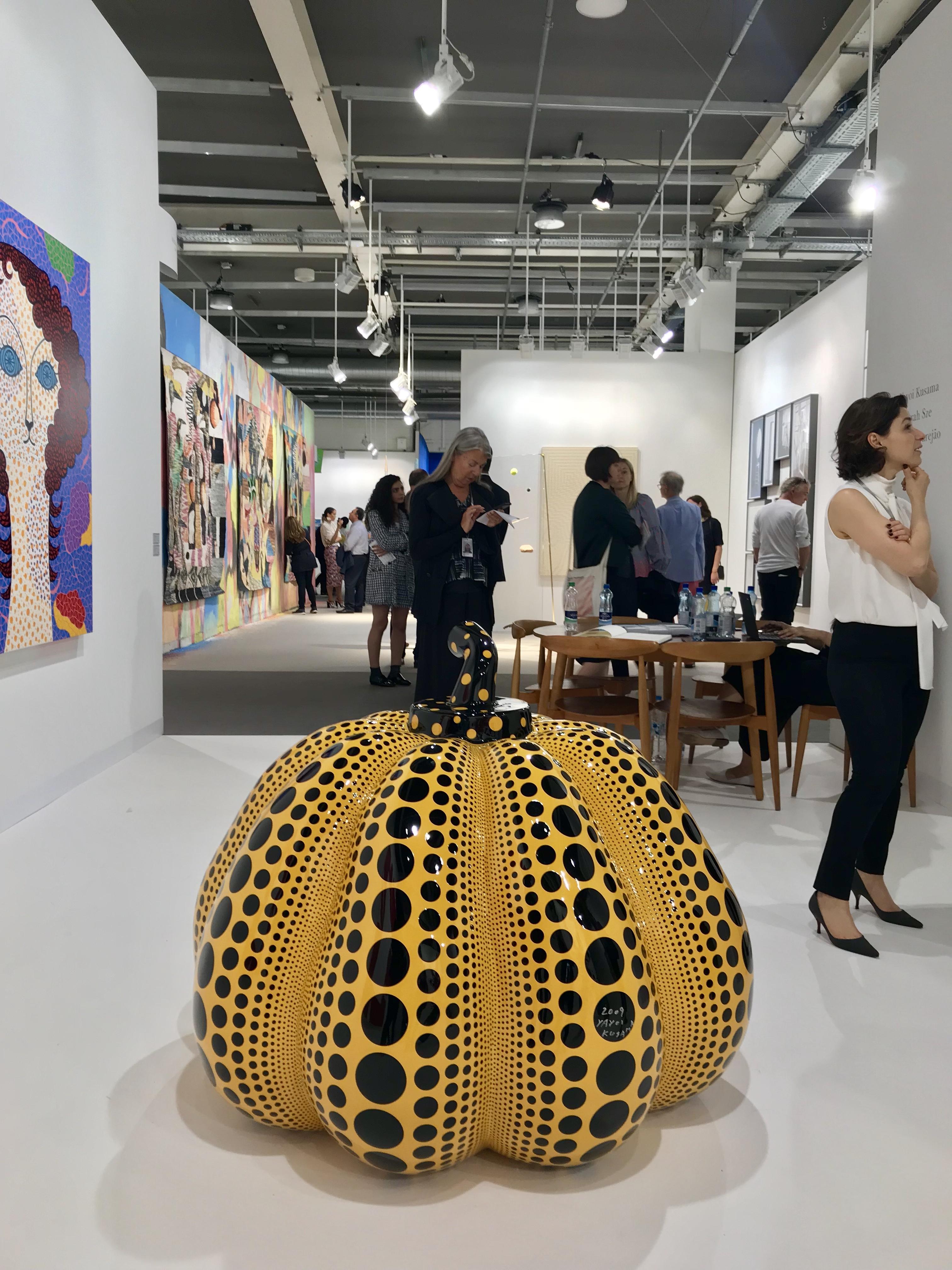 yayoi-kusama-art-basel-2018-rardo-architects