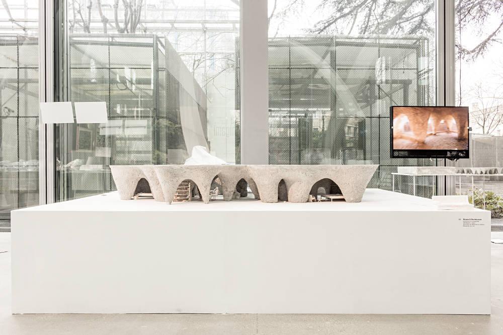 2-arquitecos-en-sitges-fondation-cartier-junya-ishigami-1