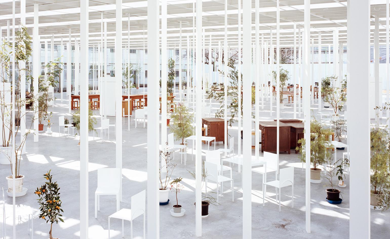 4-arquitecos-en-sitges-fundacion-cartier-exposicion