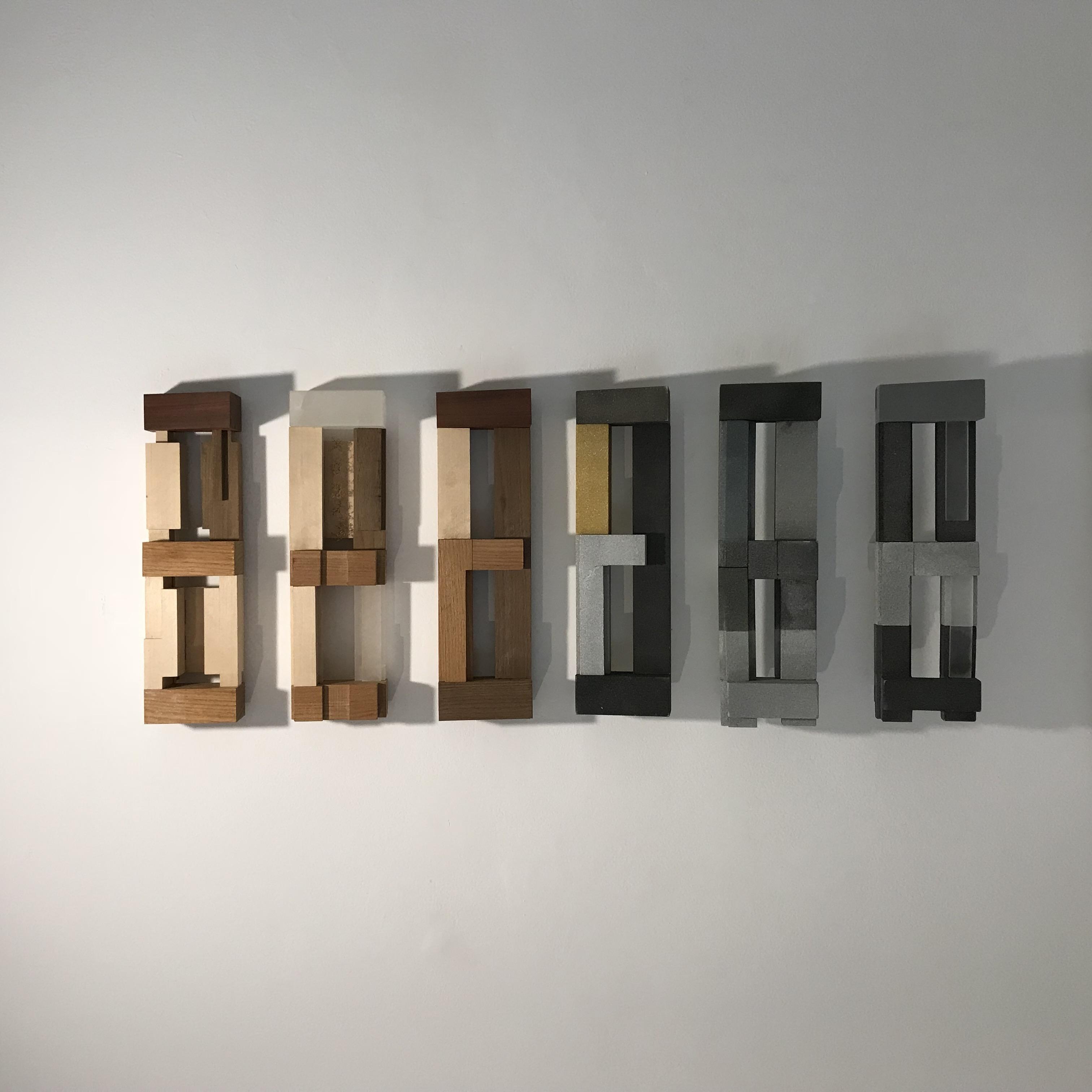 5-jose-luis-mateo-rardo-architects-expo-arquitectos-en-sitgesjoan-prats