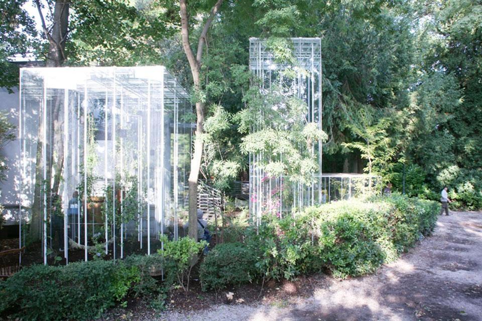 6-arquitecos-en-sitges-fundacion-cartier-exposicion-ishigami-2008-venice-biennale-japanese-pavilion