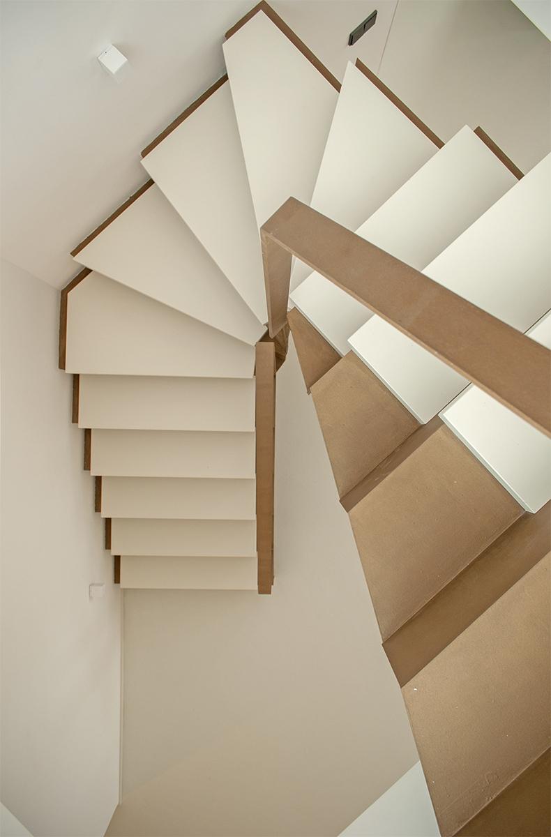 stairs-rardo-achitects-arquitectos-seashore-sitges-barcelona-wood-steel