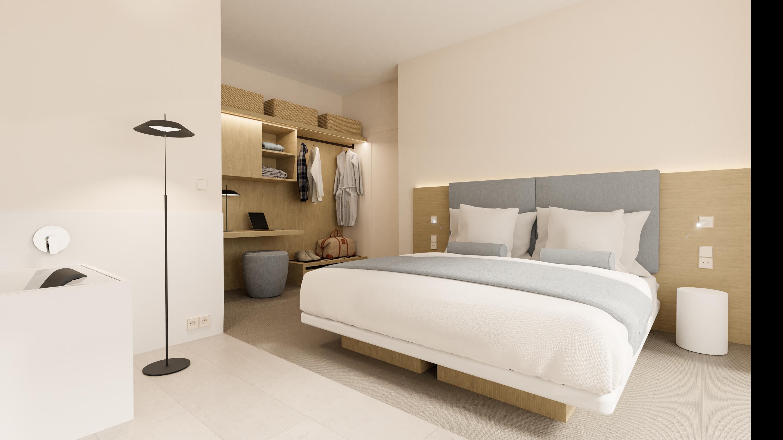 rardo-architects-new-hotel-project-sitges-vilanova-barcleona-garraf-coast-1