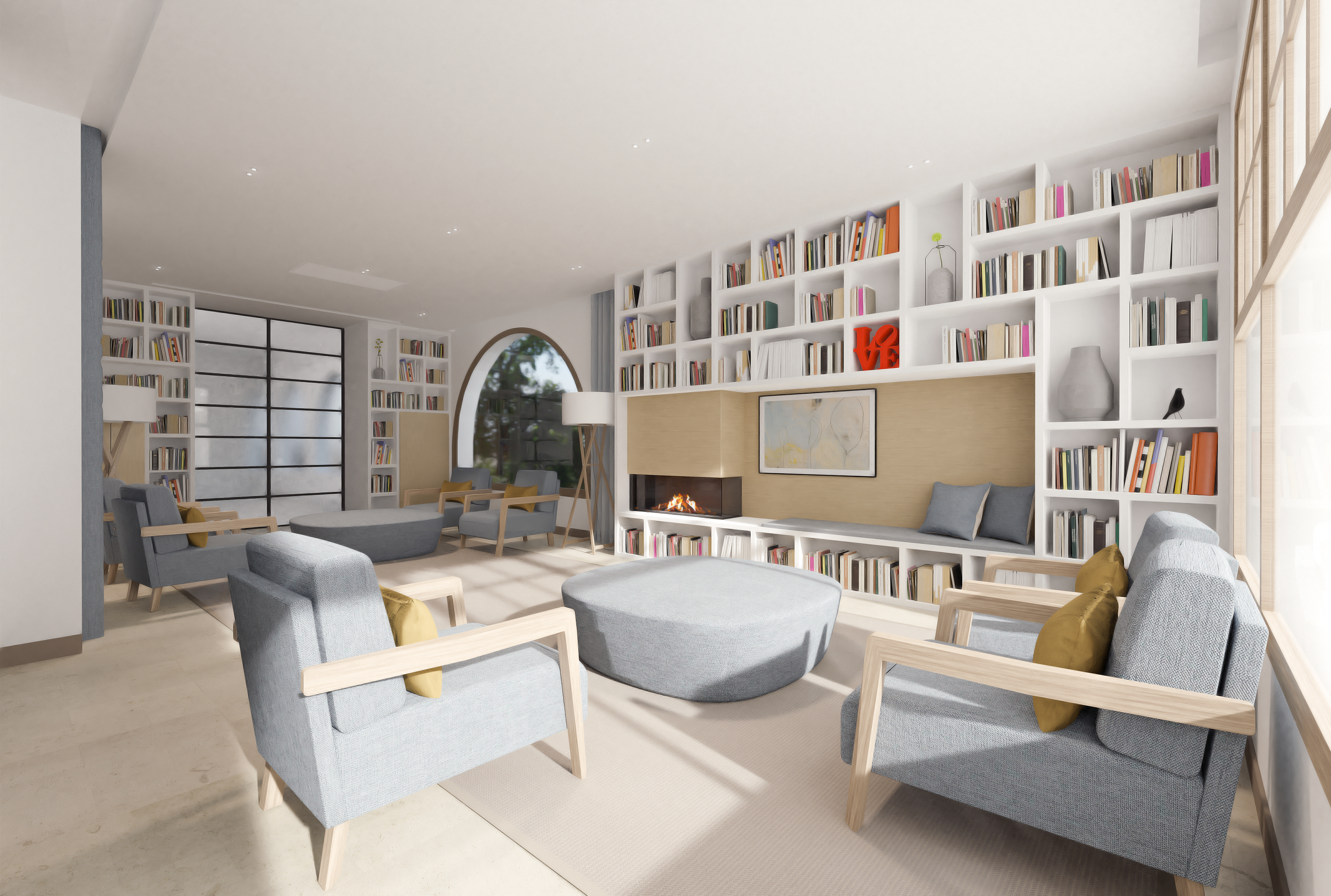 rardo-architects-new-hotel-project-sitges-vilanova-barcleona-garraf-coast-11