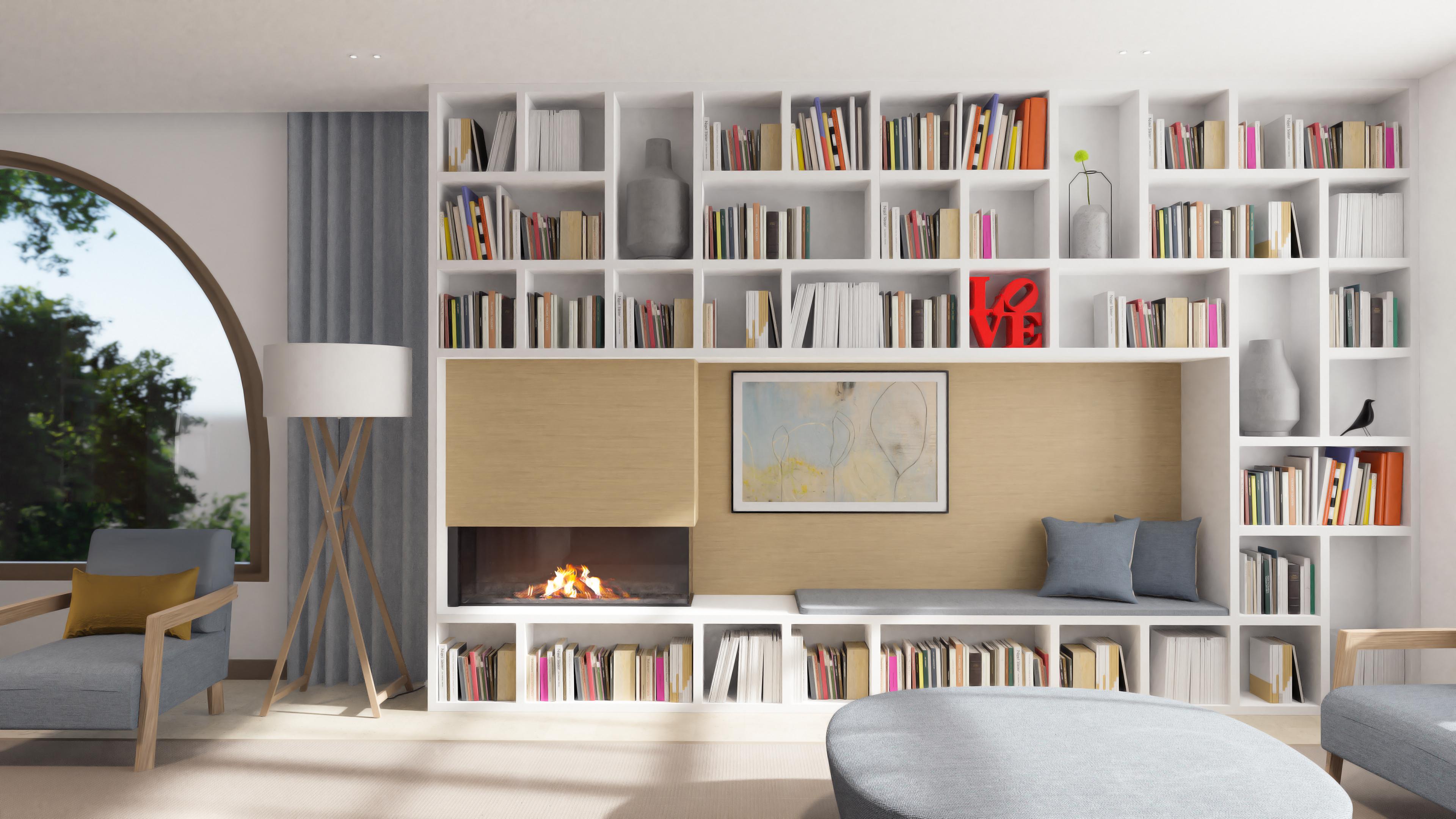 rardo-architects-new-hotel-project-sitges-vilanova-barcleona-garraf-coast-22