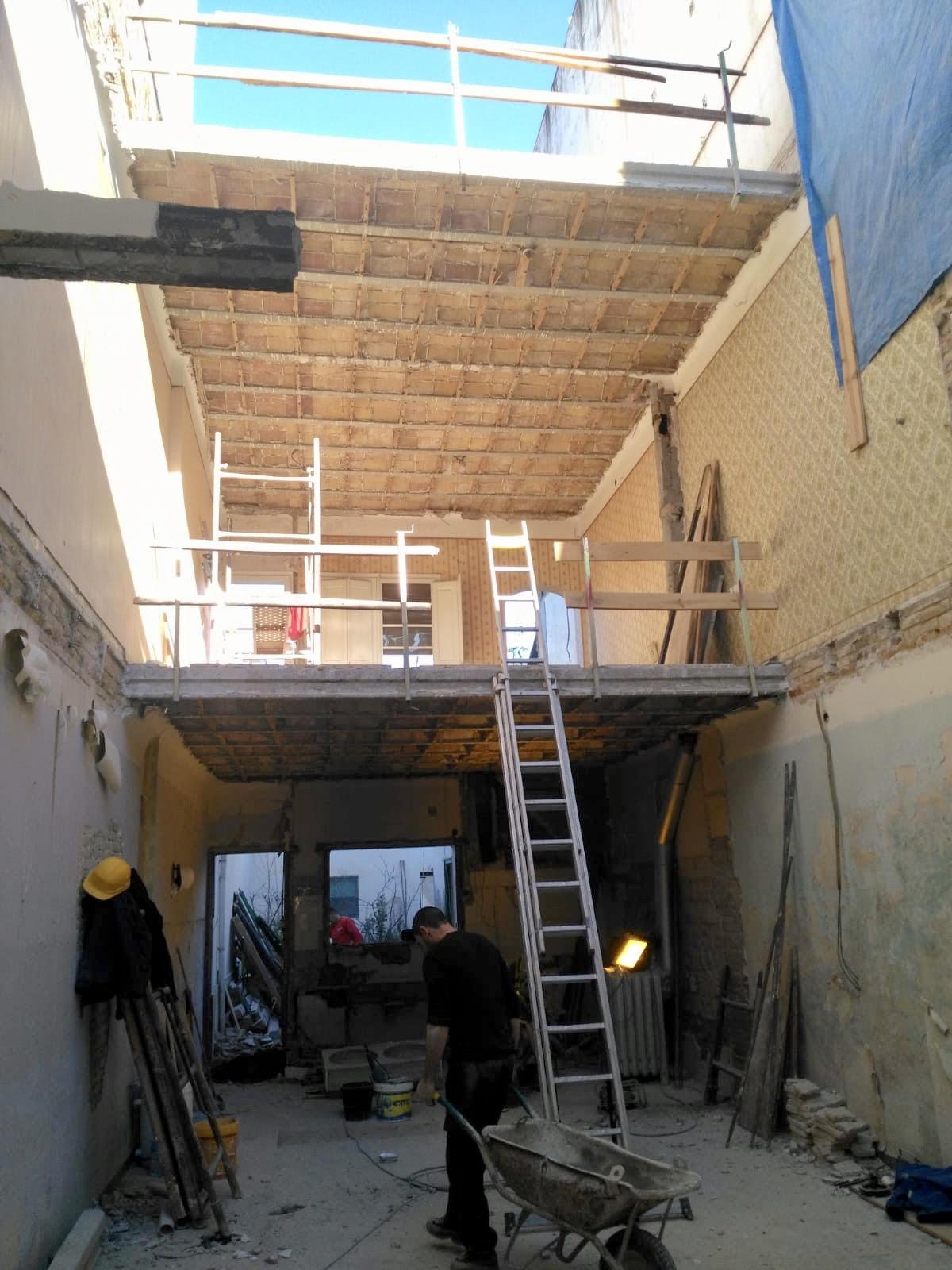 full-refurbishments-architects-in-sitges-vilanova-barcelona-01