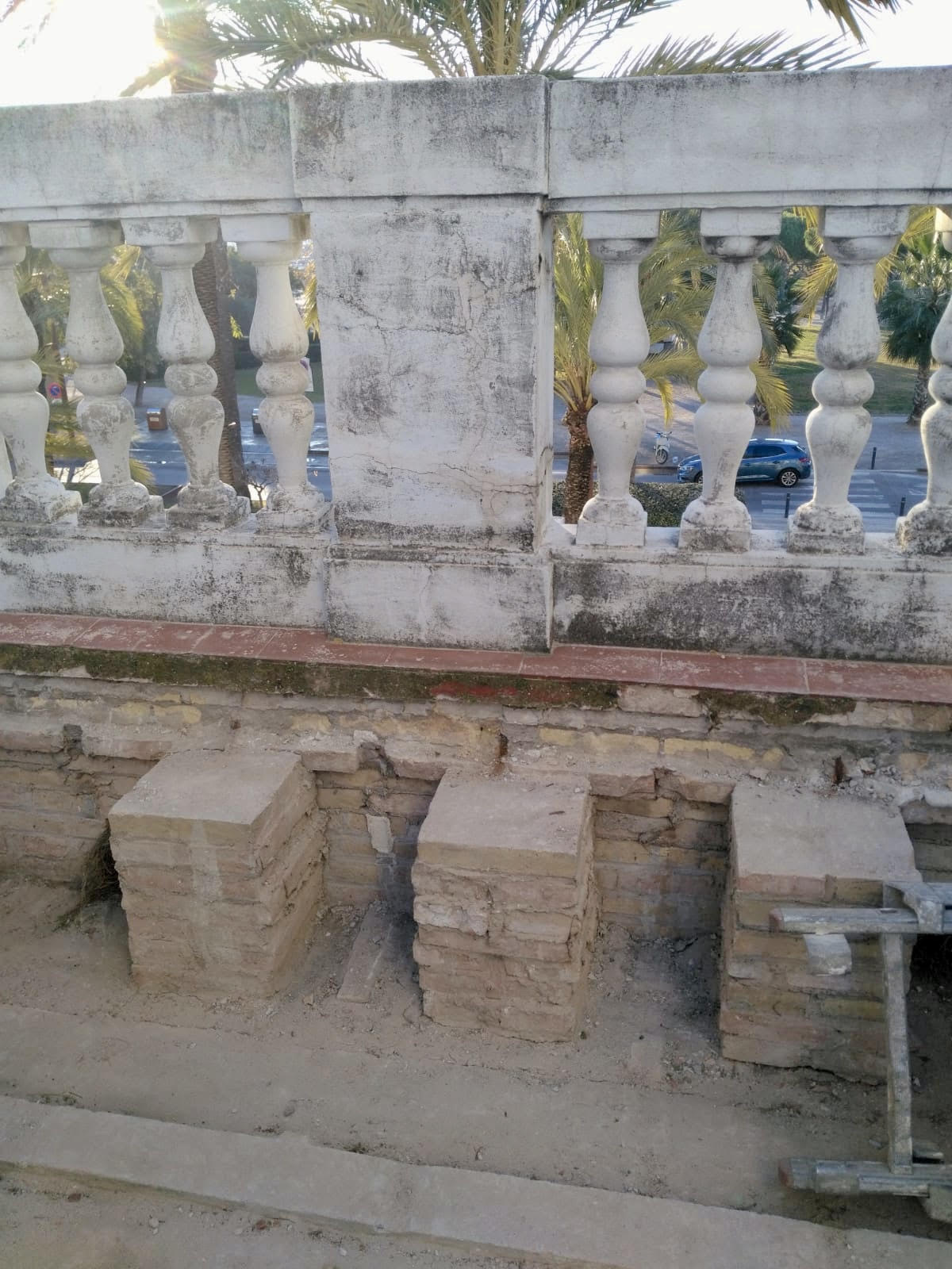 full-refurbishments-architects-in-sitges-vilanova-barcelona-04