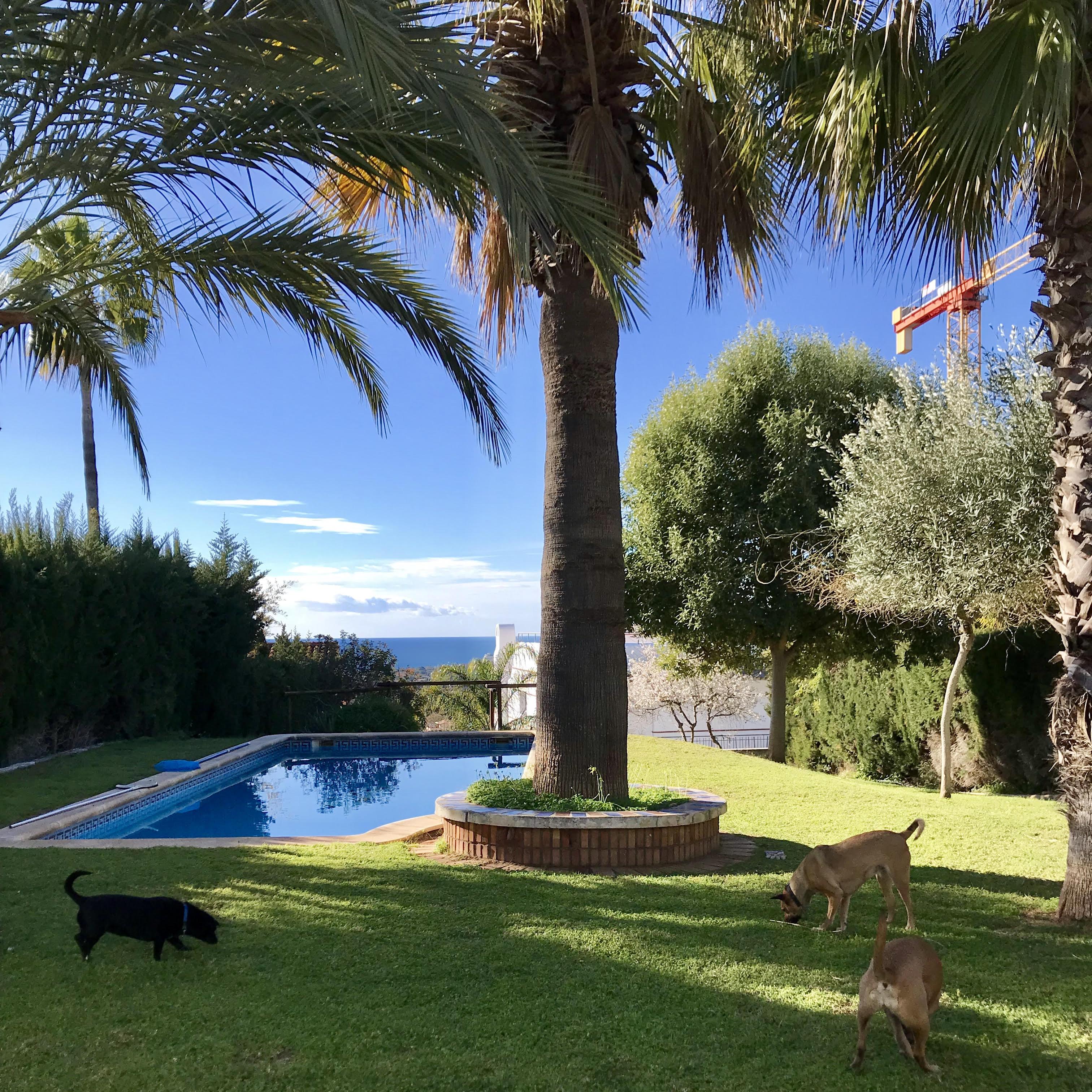 architects-sitges-barcelona-refurbishments-valpineda-rardo-02