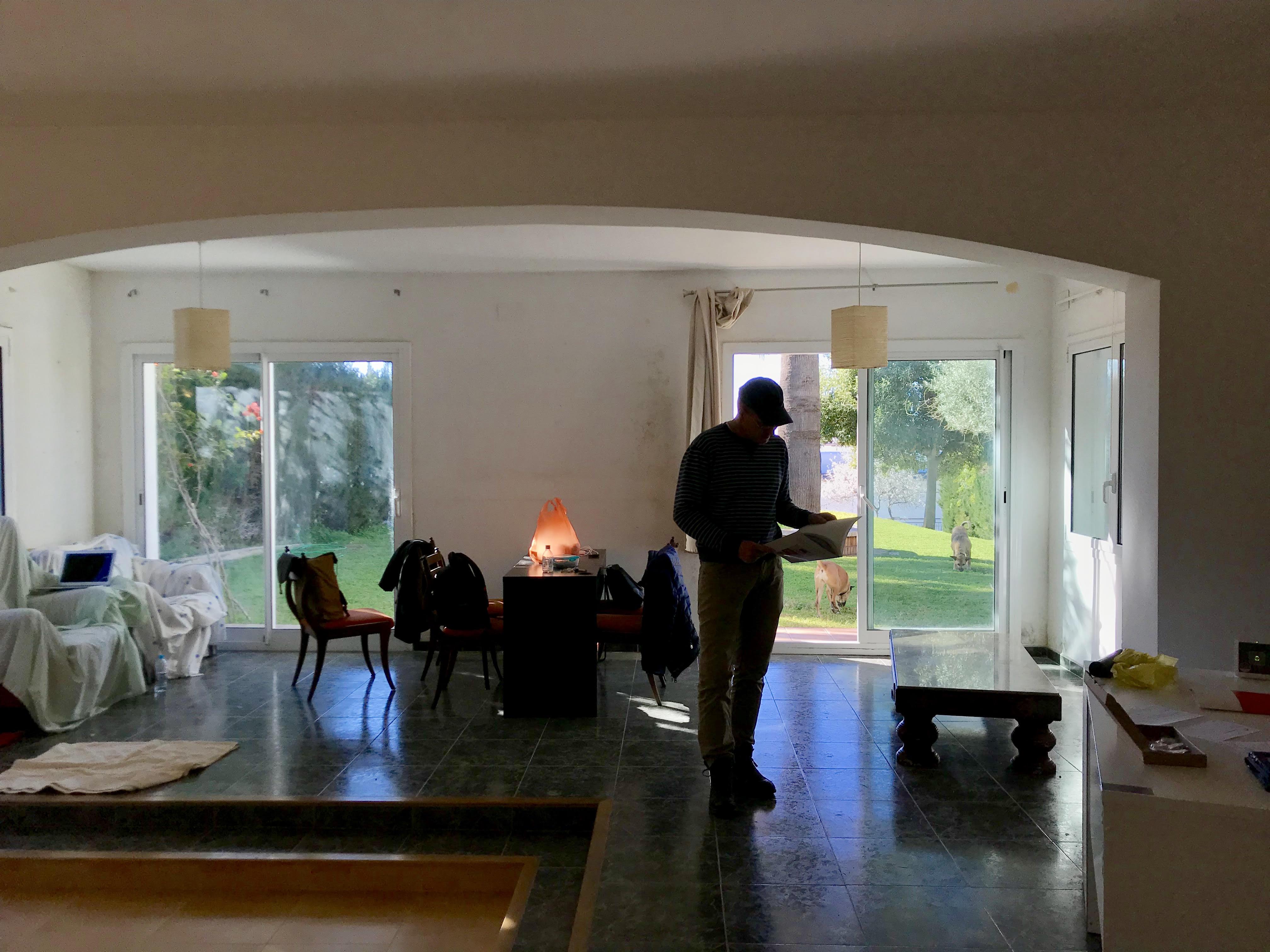 architects-sitges-barcelona-refurbishments-valpineda-rardo-04
