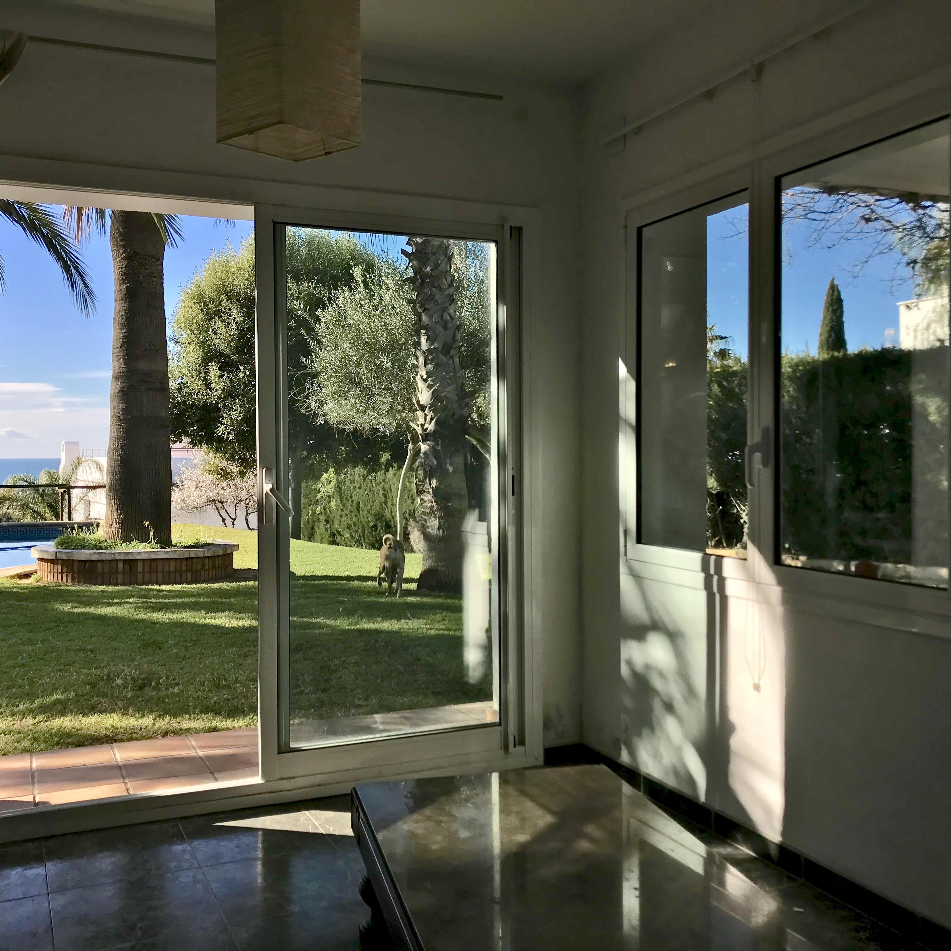 architects-sitges-barcelona-refurbishments-valpineda-rardo-05