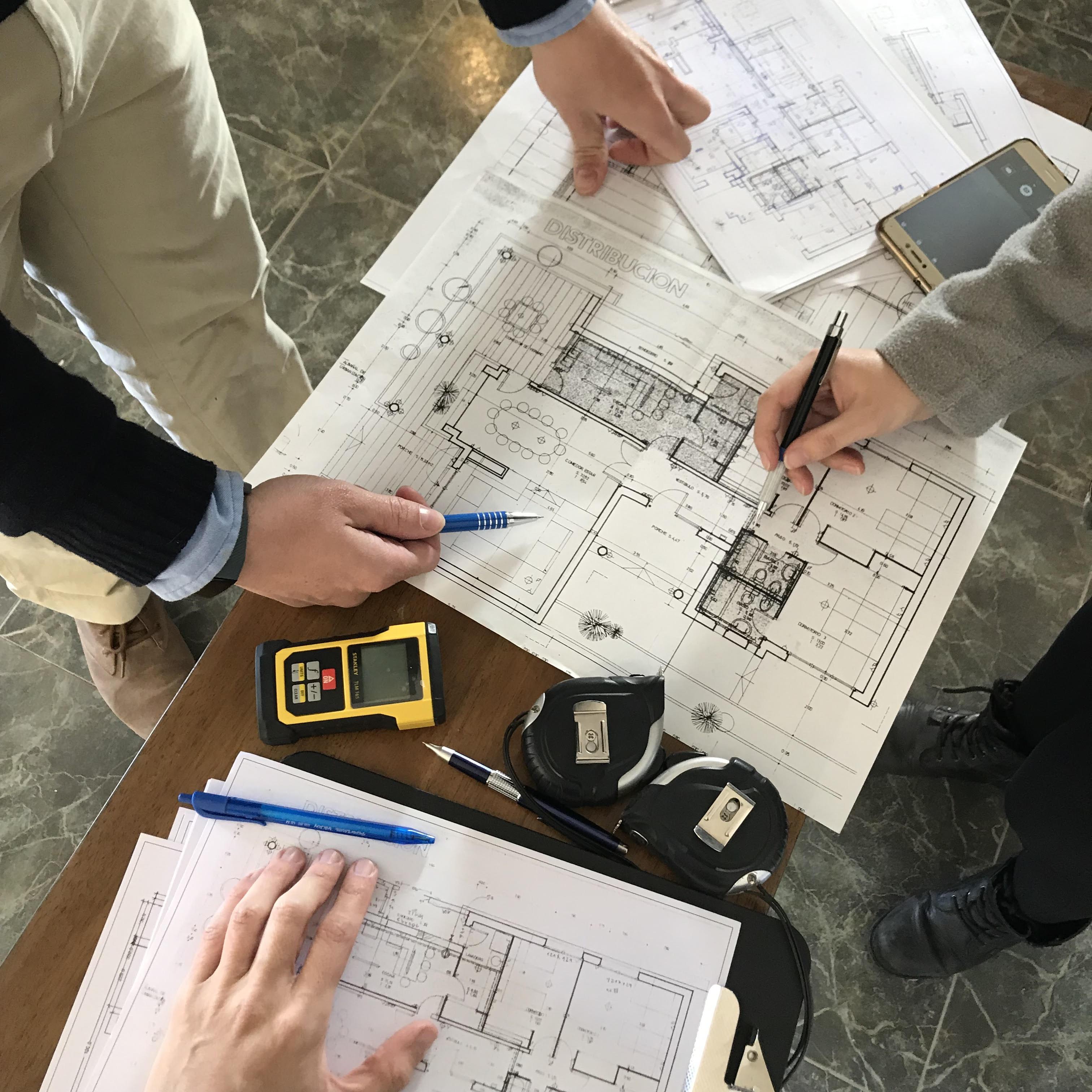 architects-sitges-barcelona-refurbishments-valpineda-rardo-06