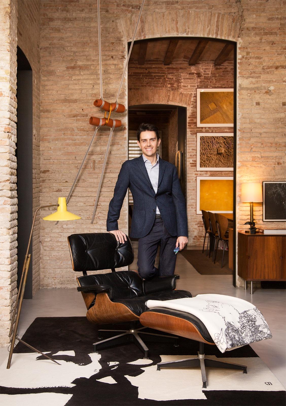 gerardo-van-waalwijk-van-doorn-architect-house-in-sitges