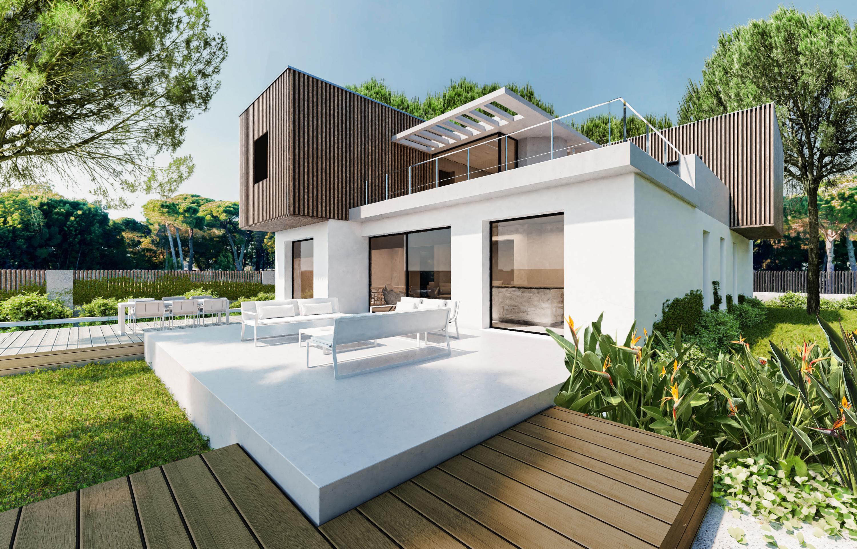 rardo-architects-gerardo-van-waalwijk-new-project-sitges-castelldefels-barcelona-garraf-coast-render-1