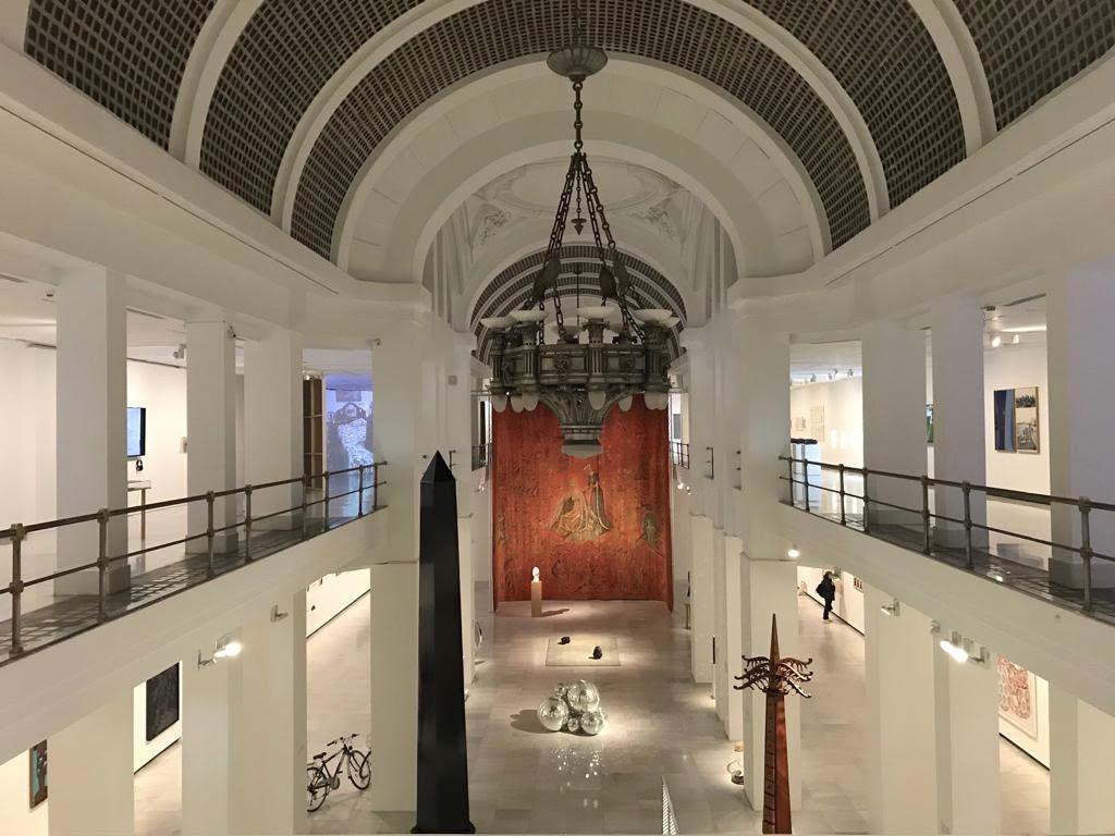 arco-rardo-architects-in-sitges-barcelona-gerardo-van-waalwijk-3-