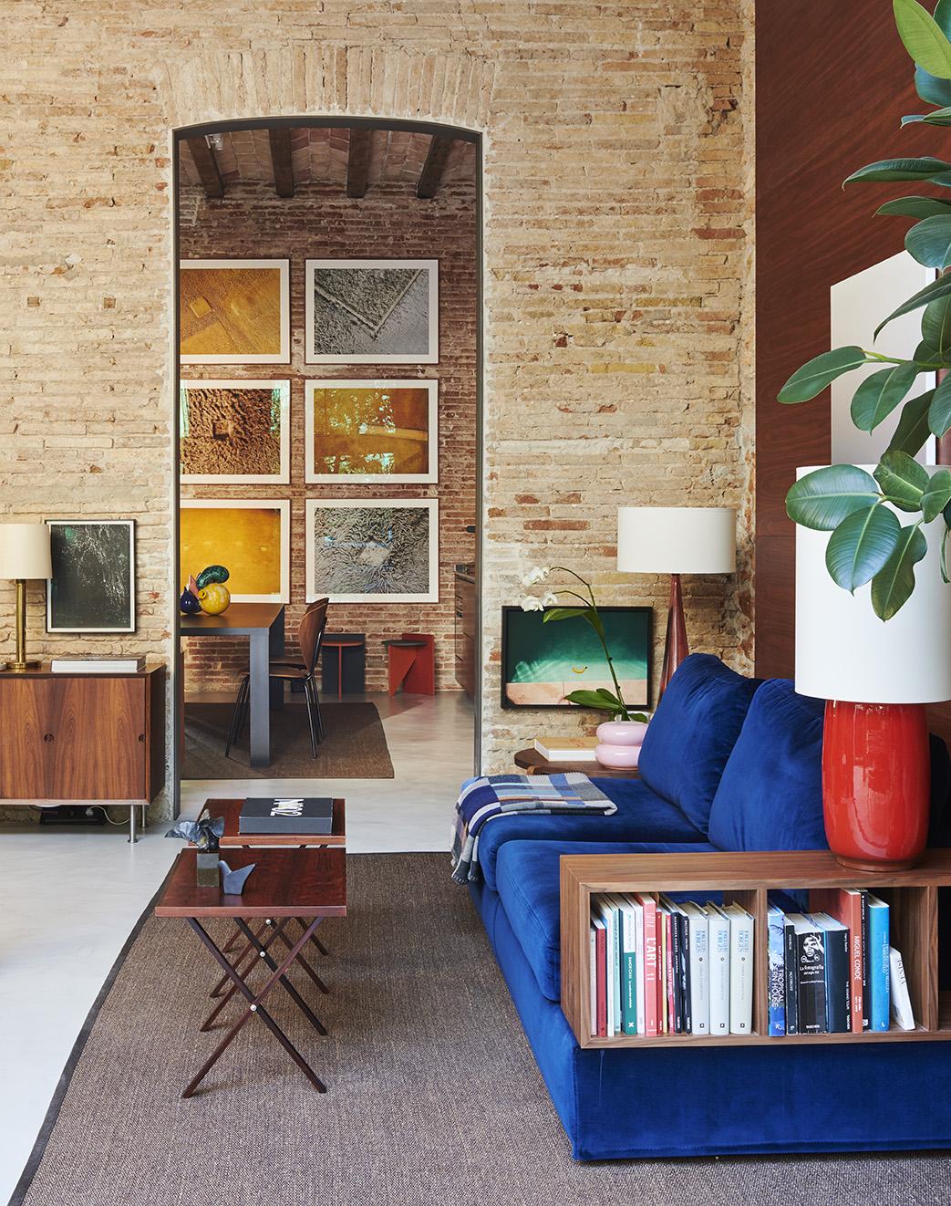 rardo-architects-in-sitges-barcelona-iii