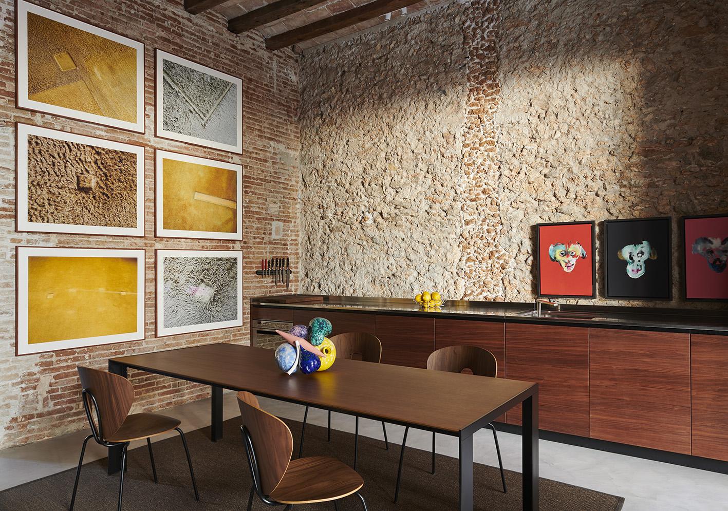 rardo-architects-sitges-barcelona-kitchen-ii