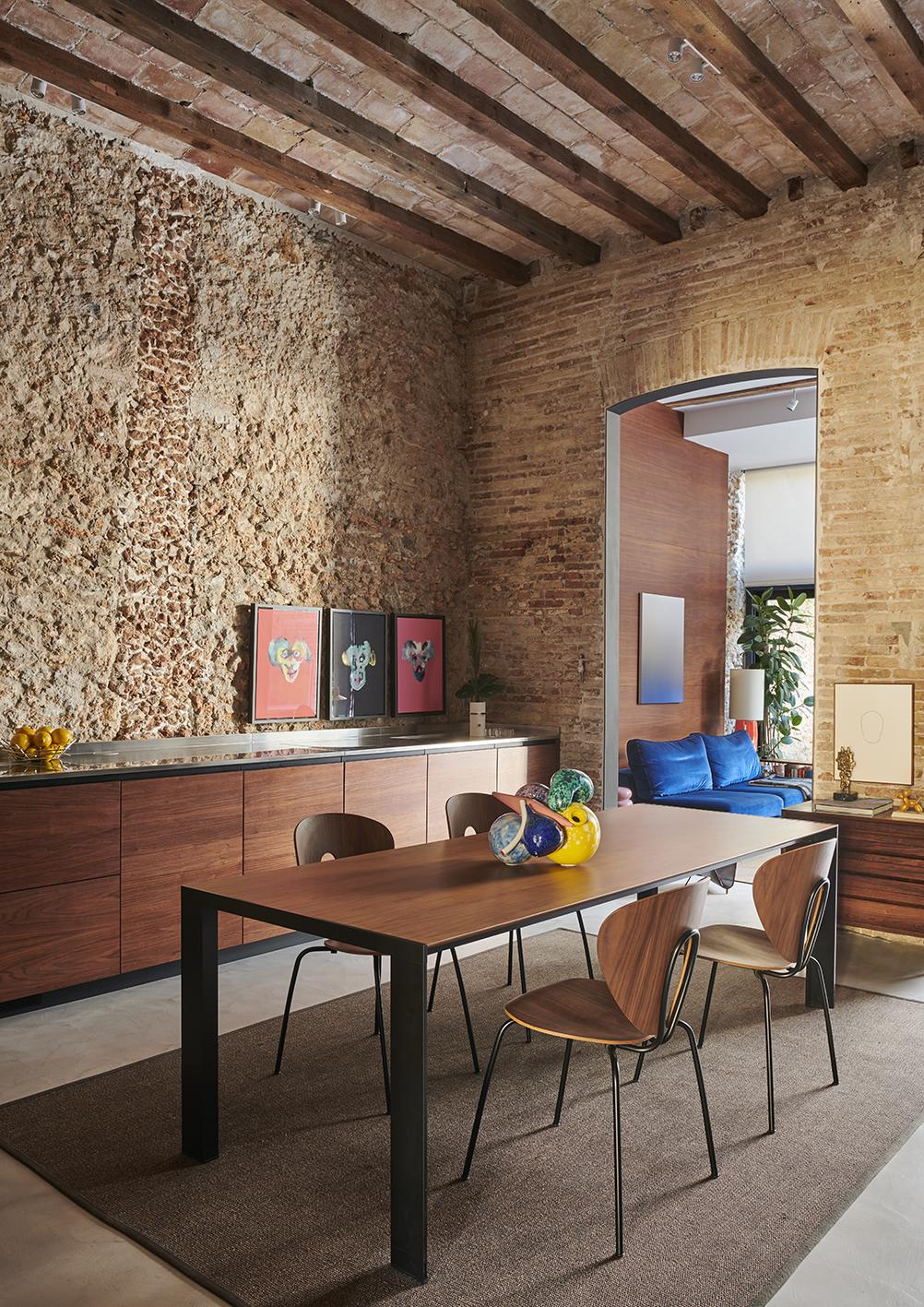 rardo-architects-sitges-barcelona-kitchen-iv