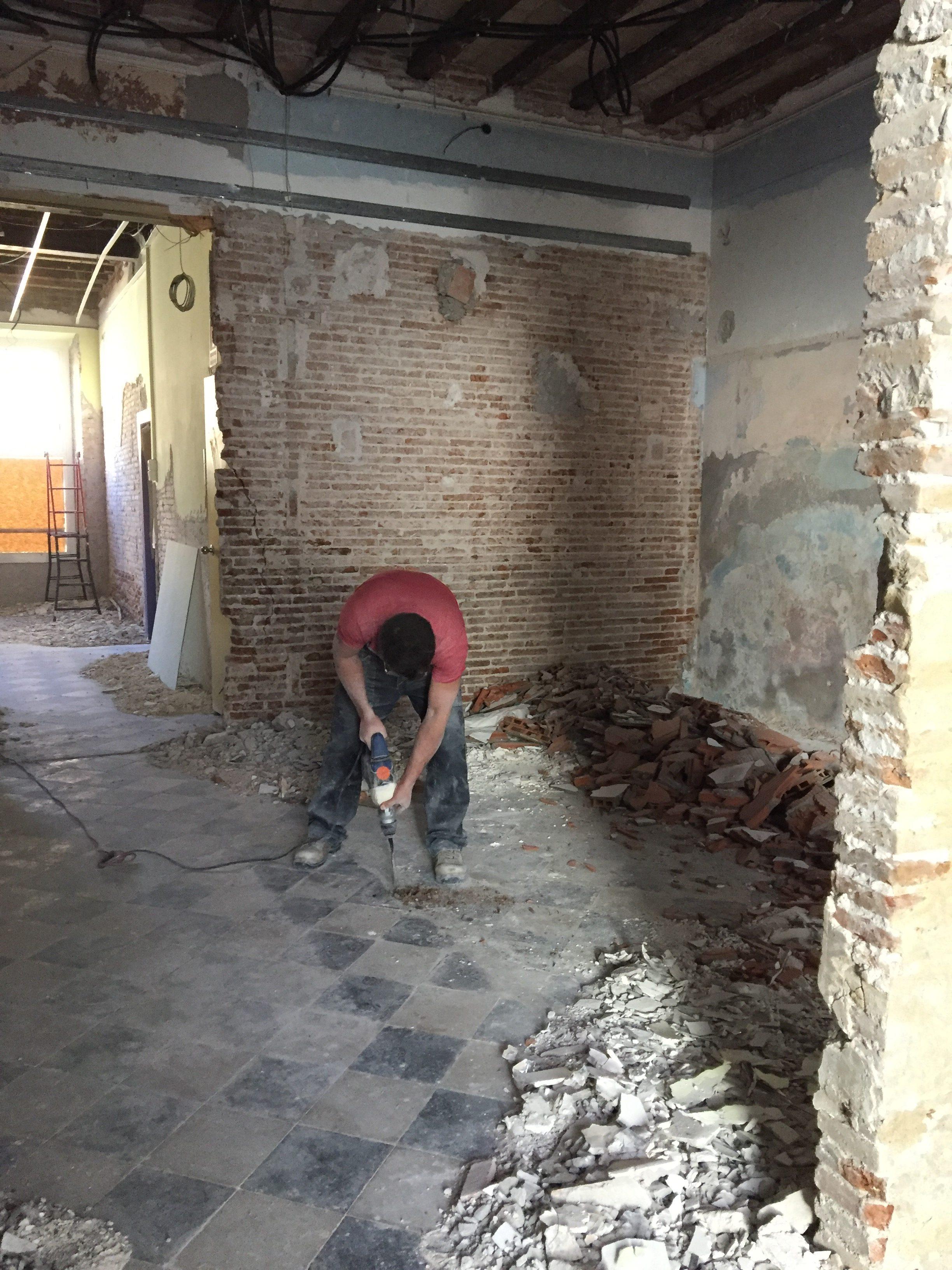 rardo-architects-sitges-barcelona-kitchen-vii