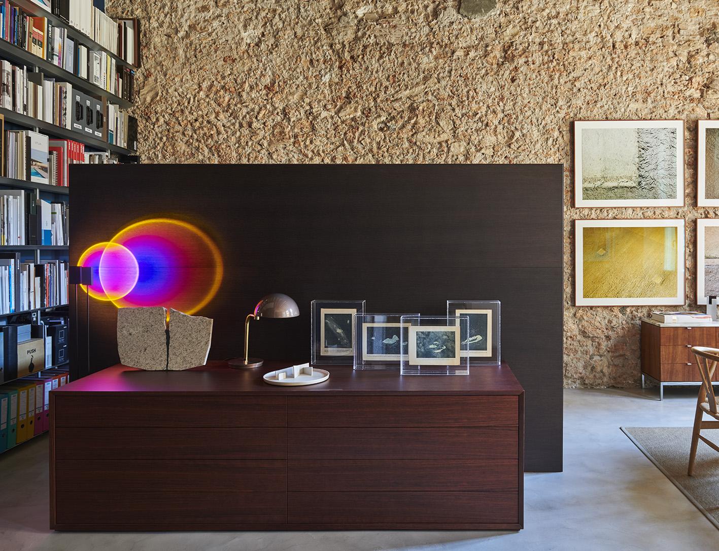 rardo-architects-sitges-barcelona-office-iii