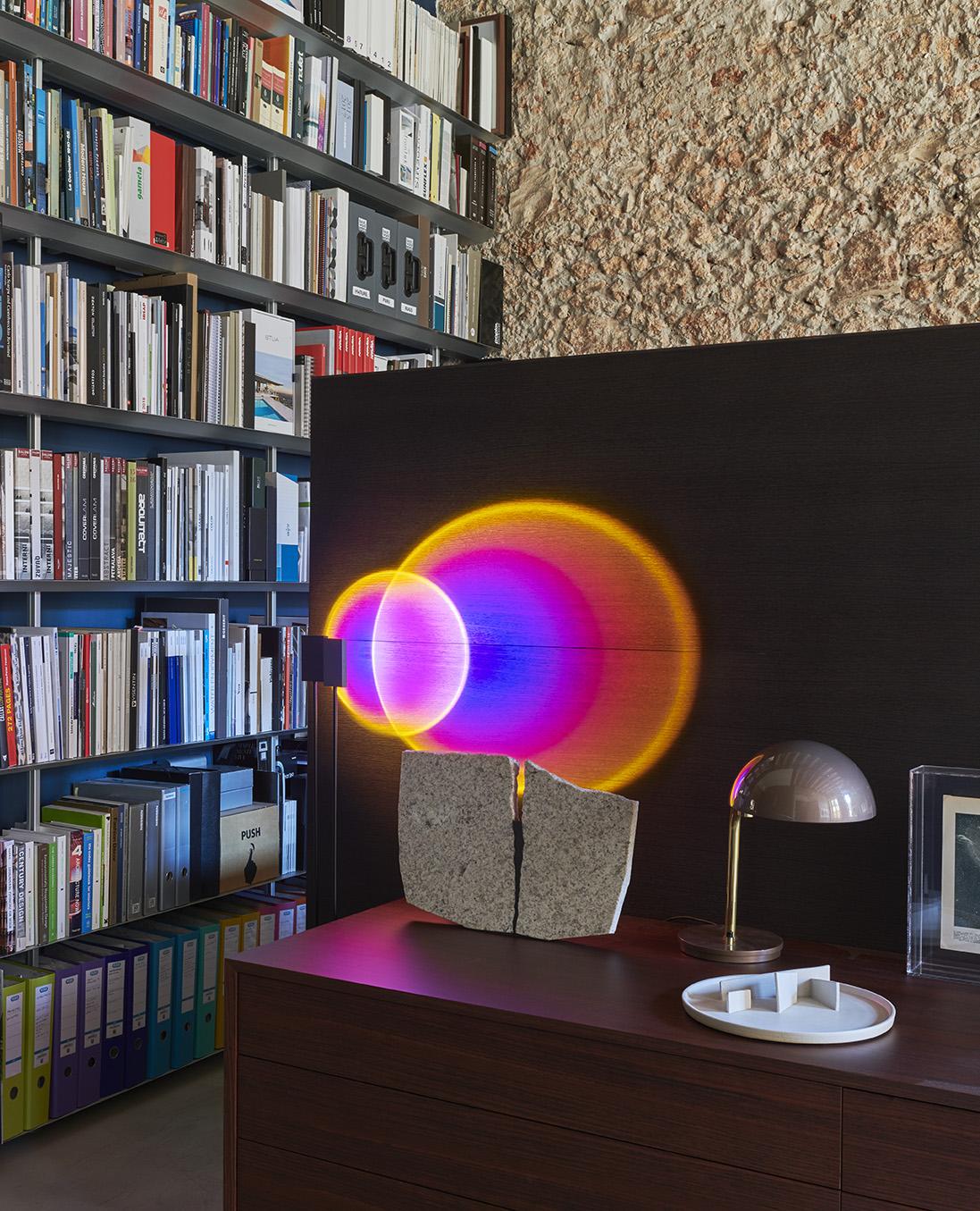 rardo-architects-sitges-barcelona-office-iv