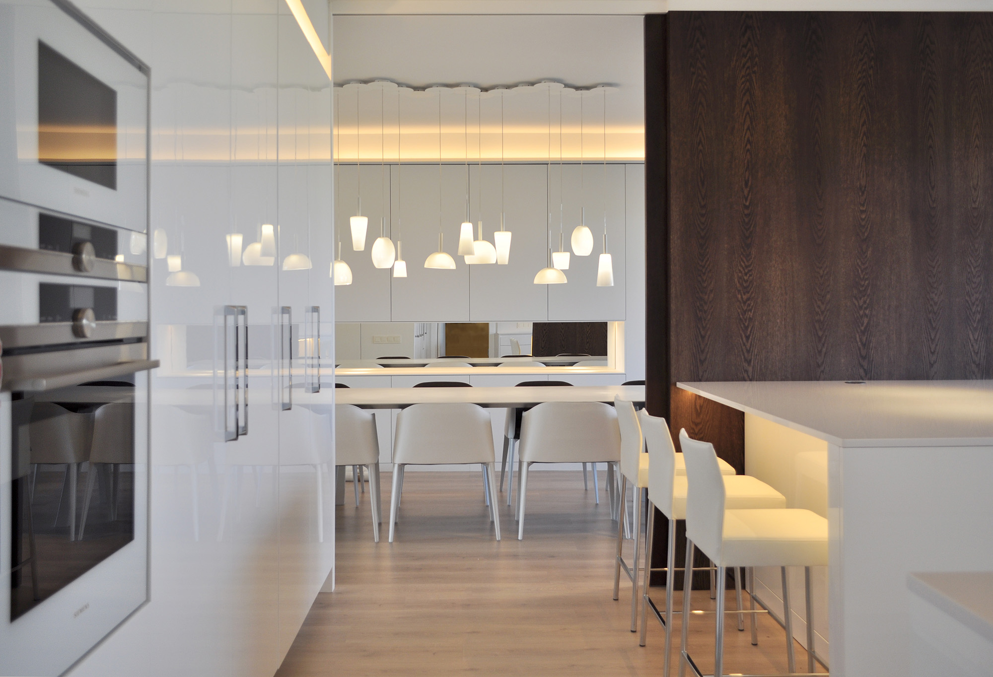 4-architect-barcelona-sitges-apartament-renovation-kitchen-