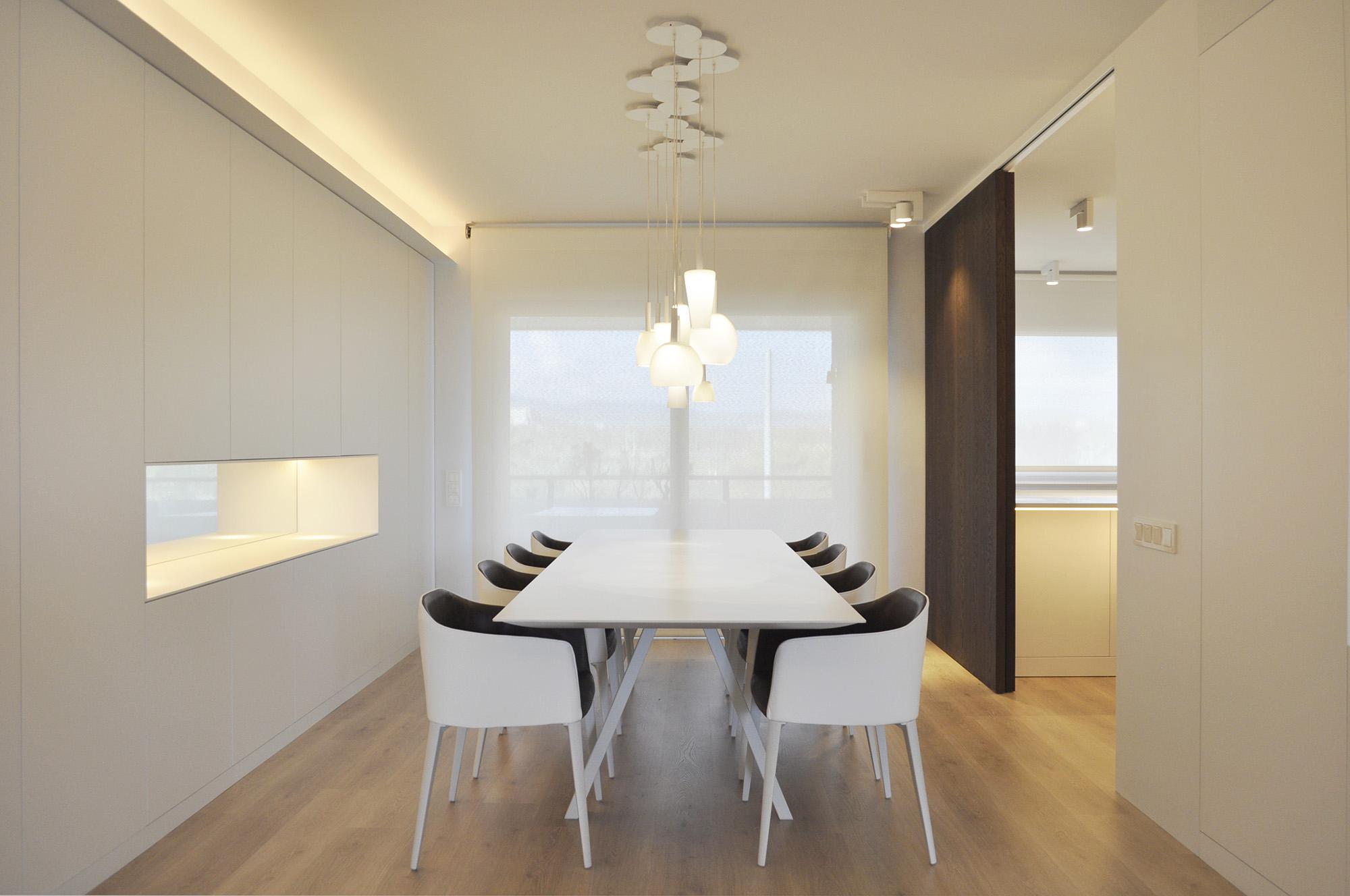 5-interor-designer-barcelona-sitges-dining-area-refurbishment