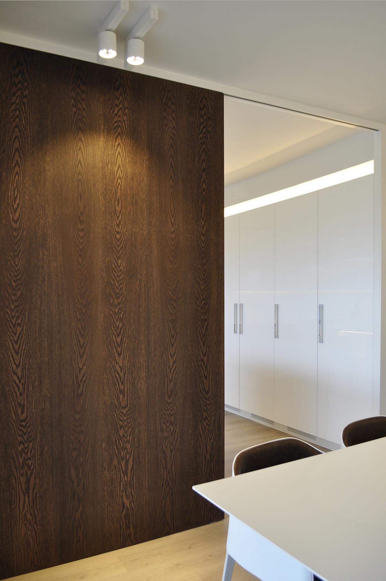7-interior-architect-barcelona-sitges-renovation-wooden-detail