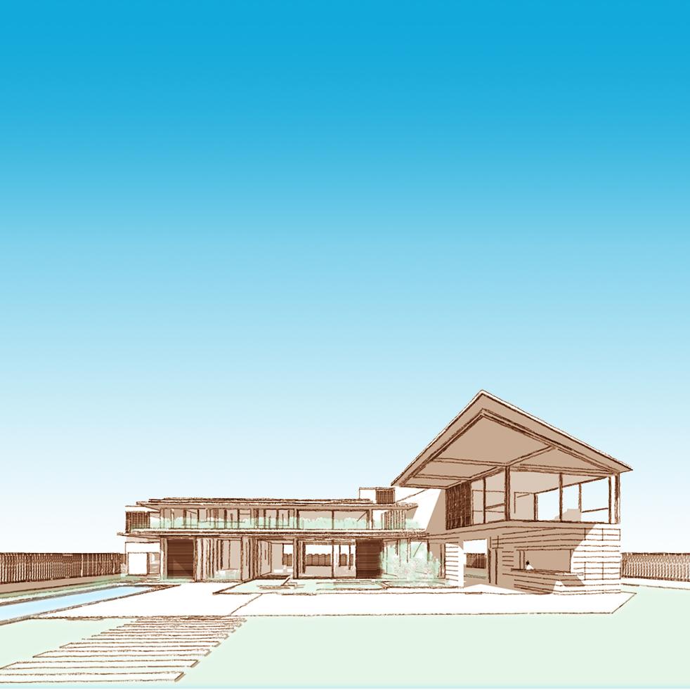 rardo-architects-la-plana-sitges-terramar-ii