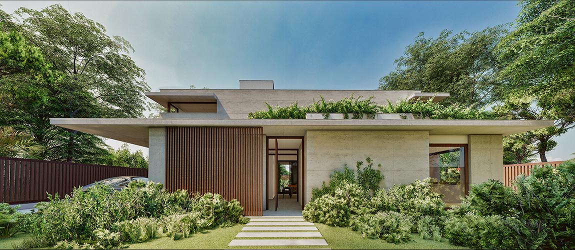 rardo-architects-in-la-plana-sitges-ii