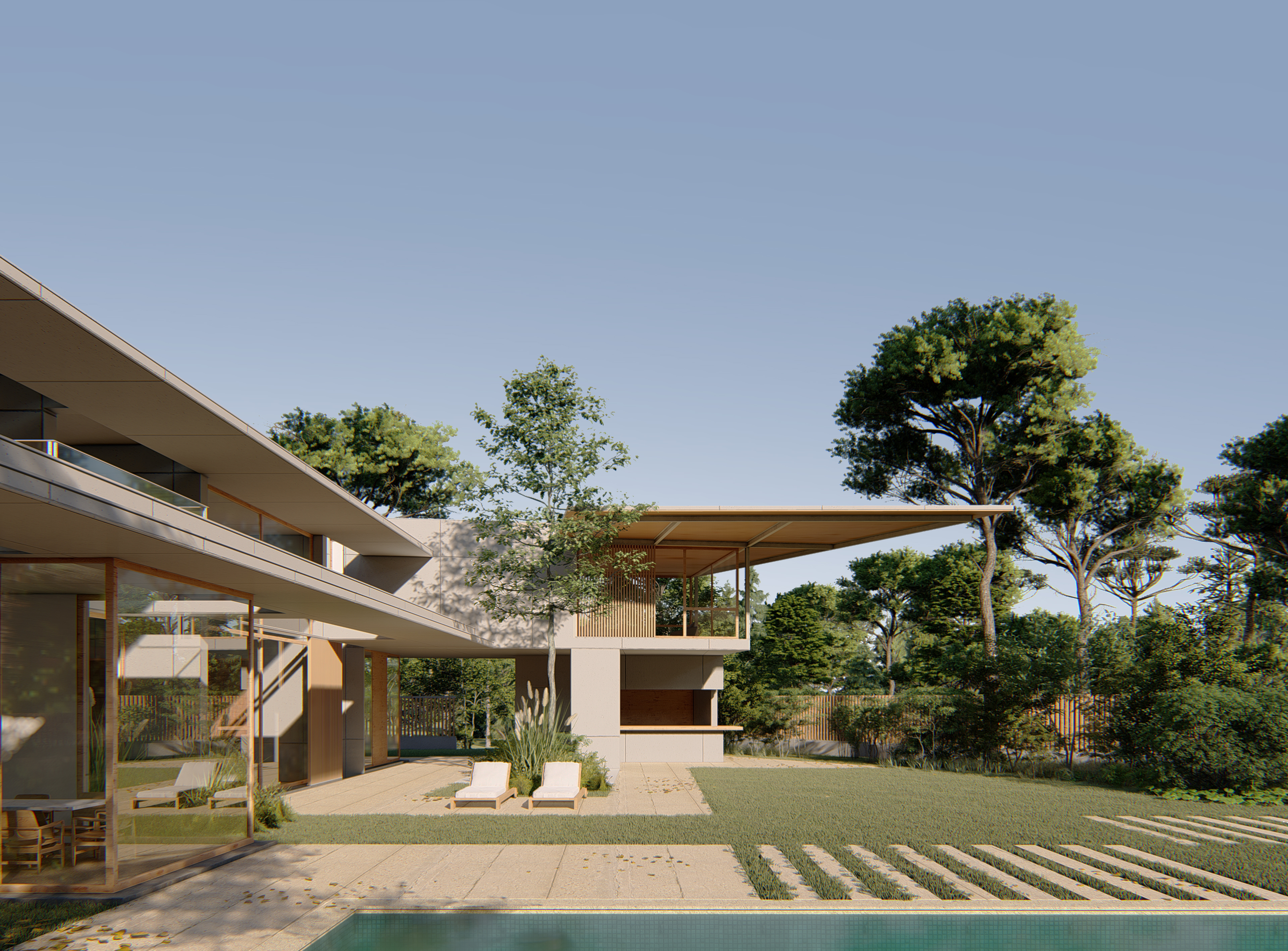 arquitectos-en-barcelona-rardo-architects-i