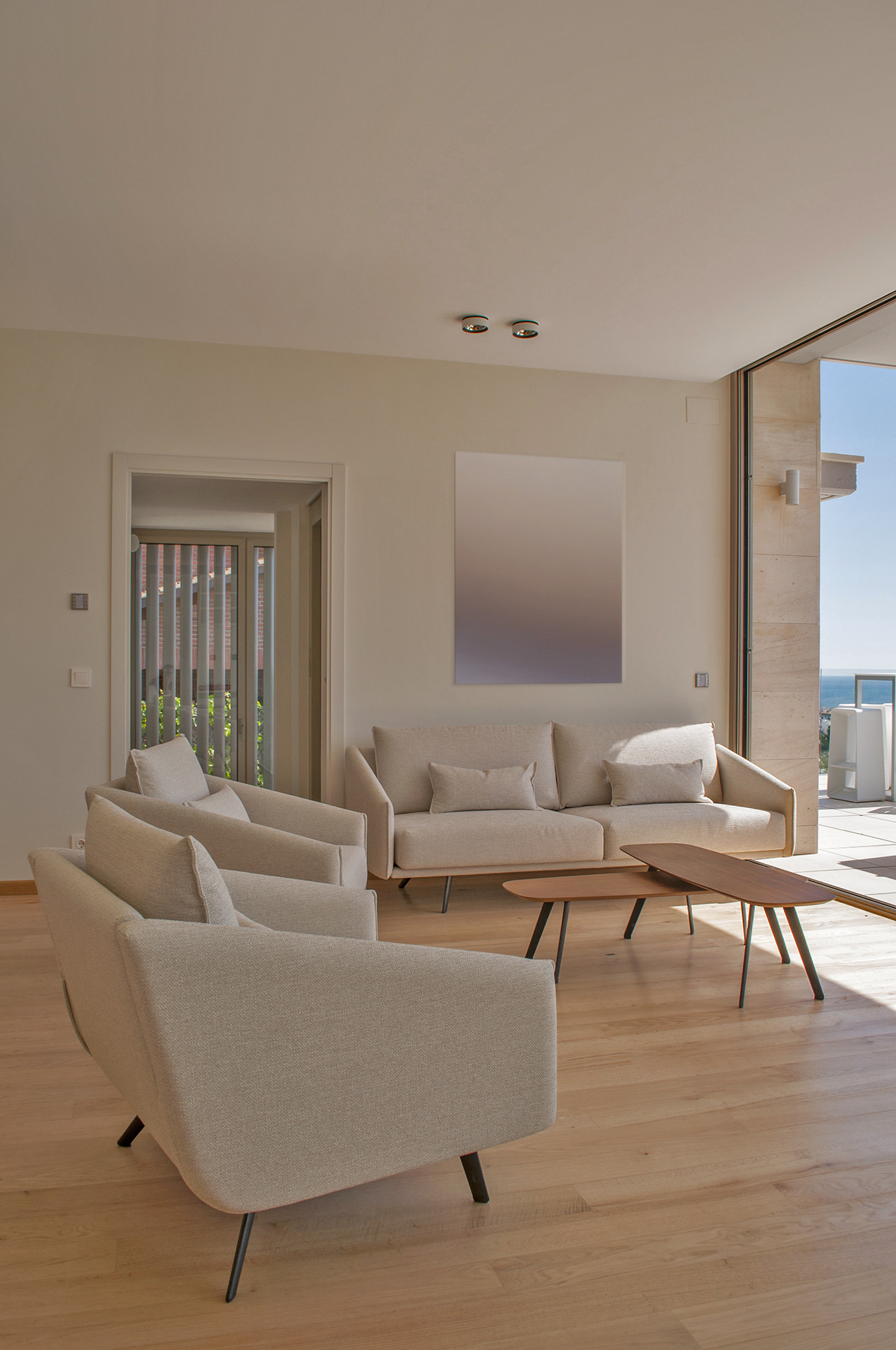 0_rardo-architects-casas-en-sitges-sofas-costura-stua
