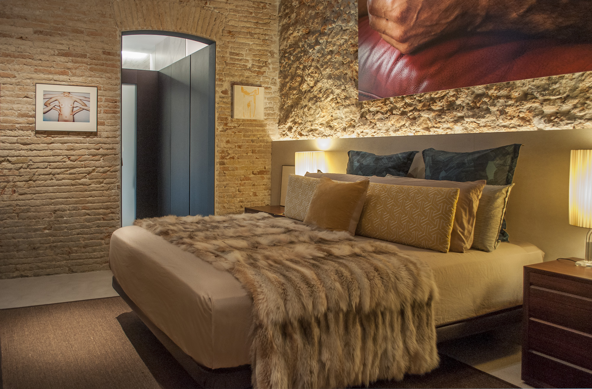 rardo-architects-in-sitges-and-barcelona-master-bedroom