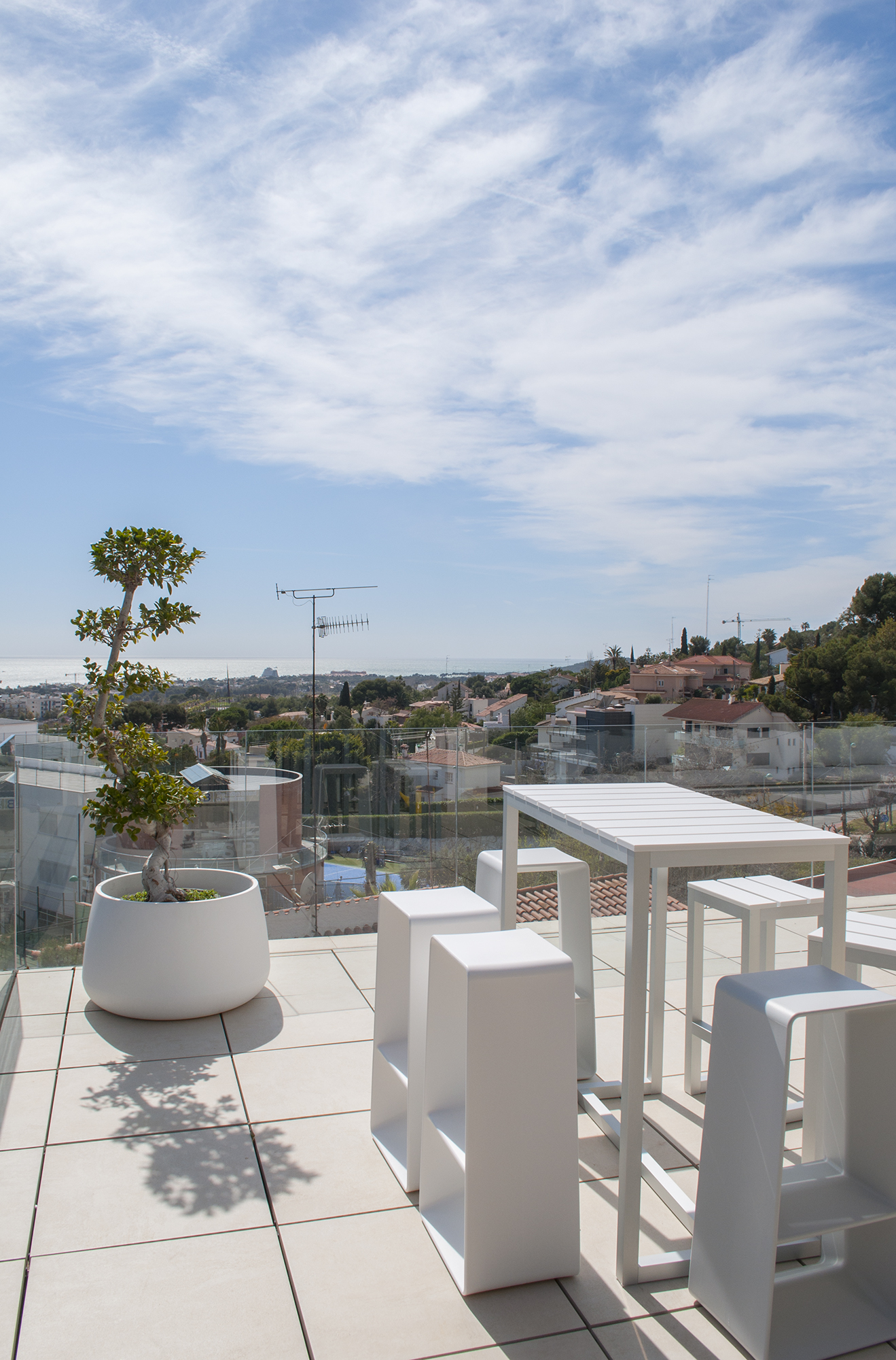 12-a-rardo-architects-houses-in-sitges-sea-view-terrace